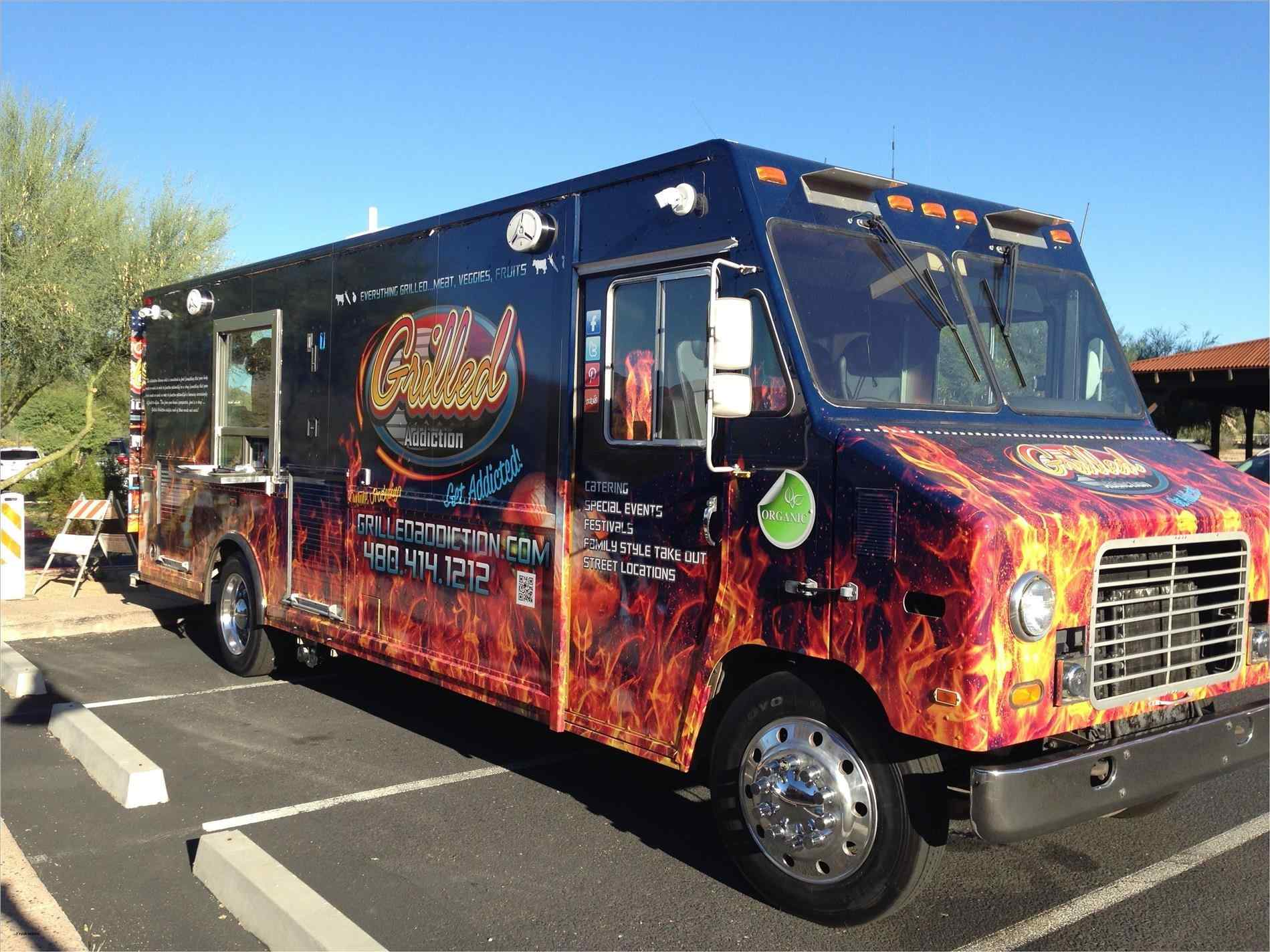 smart used food trucks for sale under 5000 places to find beautiful on craigslist u truck