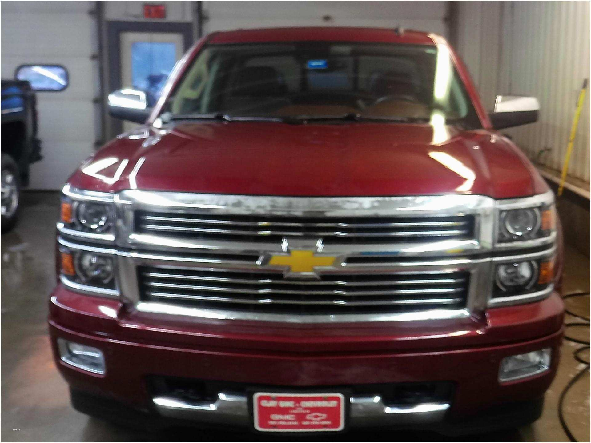find used pickup trucks awesome lincoln me pre owned vehicles for sale