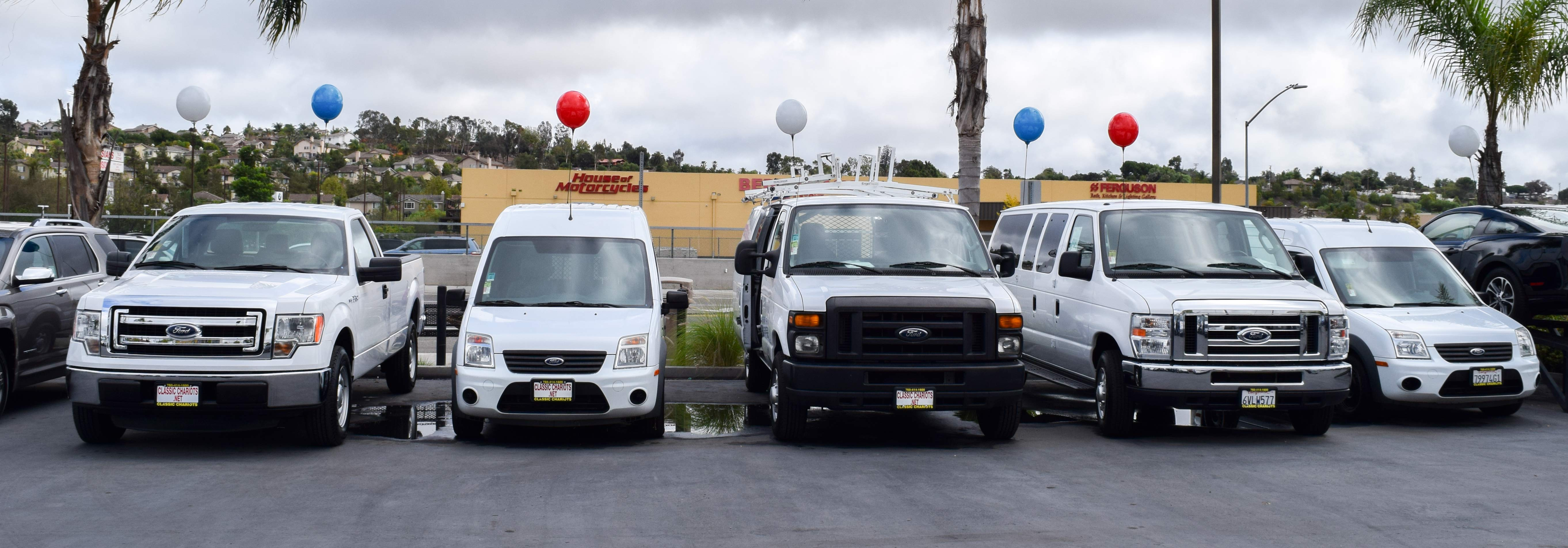mercial vehicles cargo vans mini cargo vans transit promaster express in san go ca