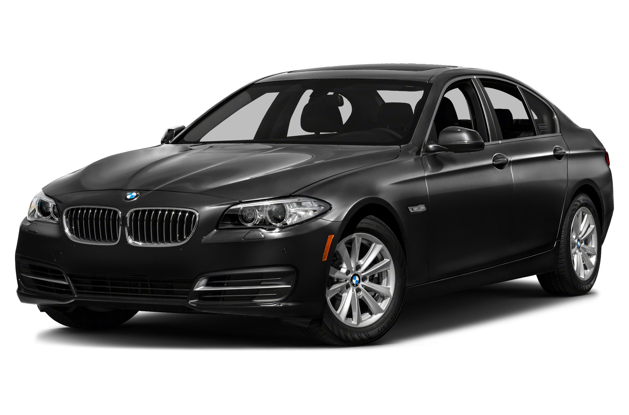 used 2015 bmw 528 i xdrivesee details
