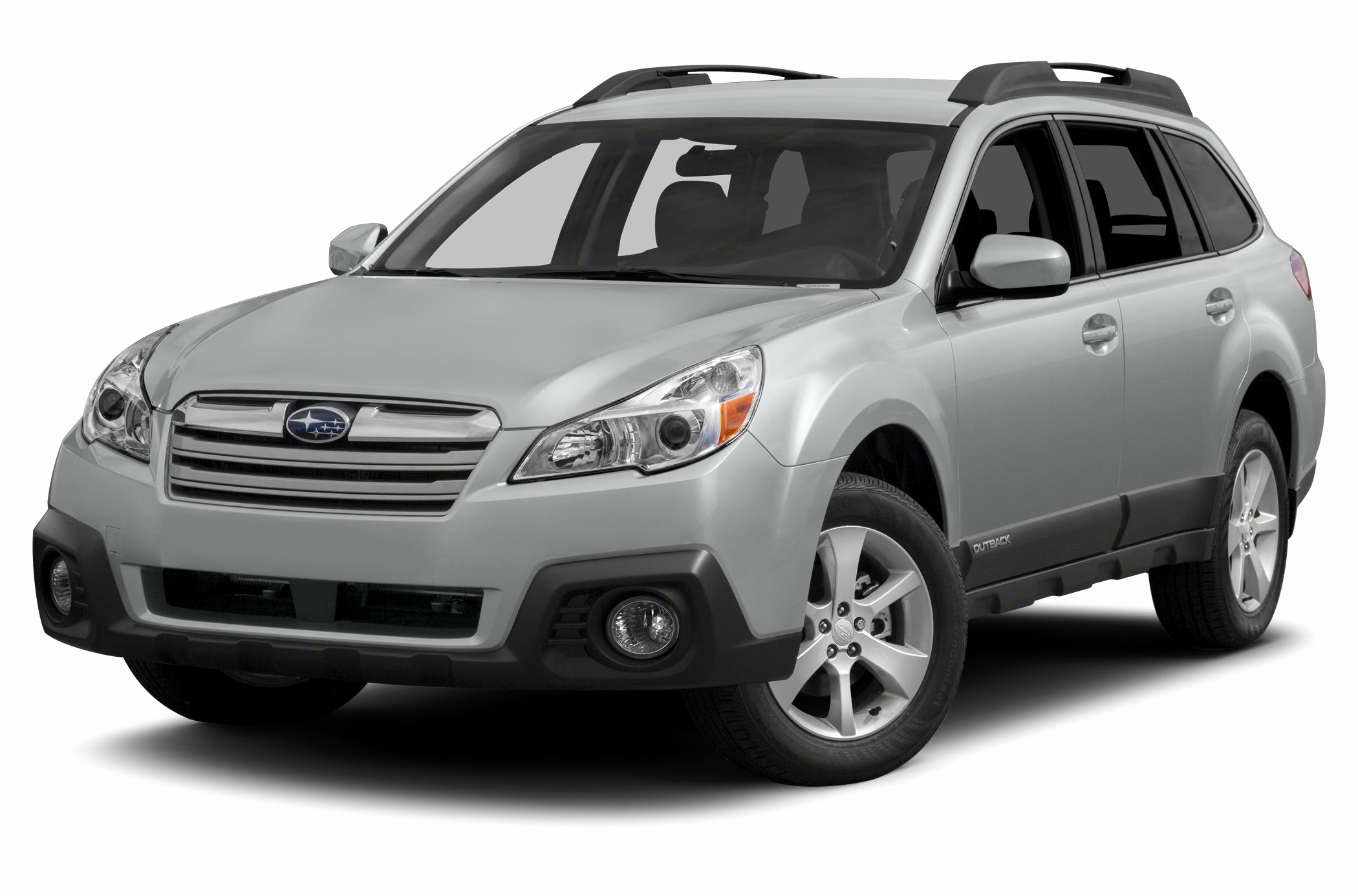 nissan fort myers used cars lovely used subaru in fort myers fl