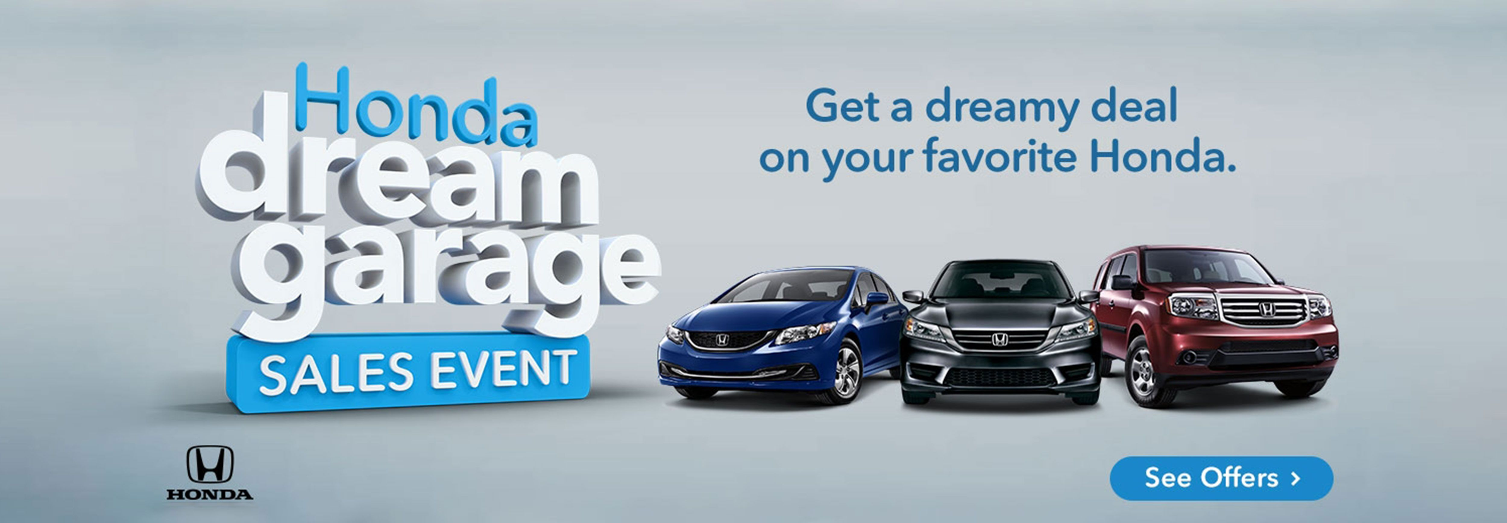 riverside honda s best new car deals used car deals and lease