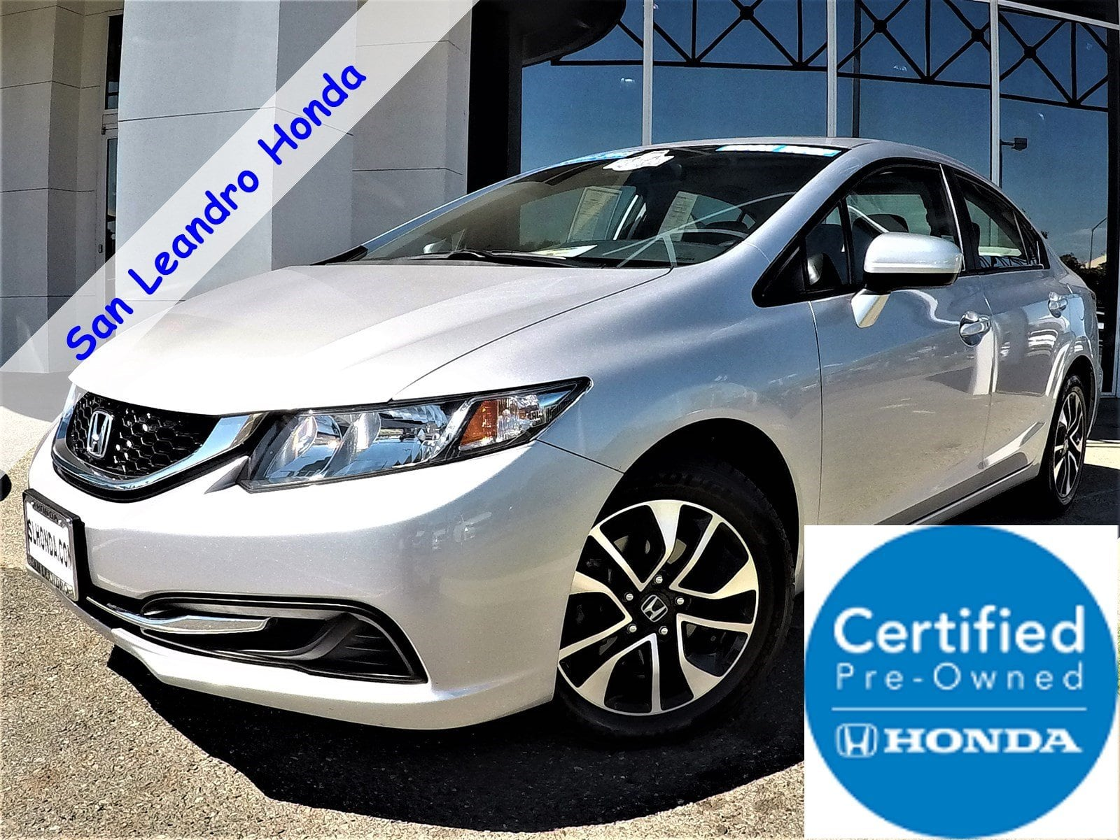 Honda Certified Used Cars Awesome Used Honda Inventory for Sale In Bay area Oakland Alameda Hayward