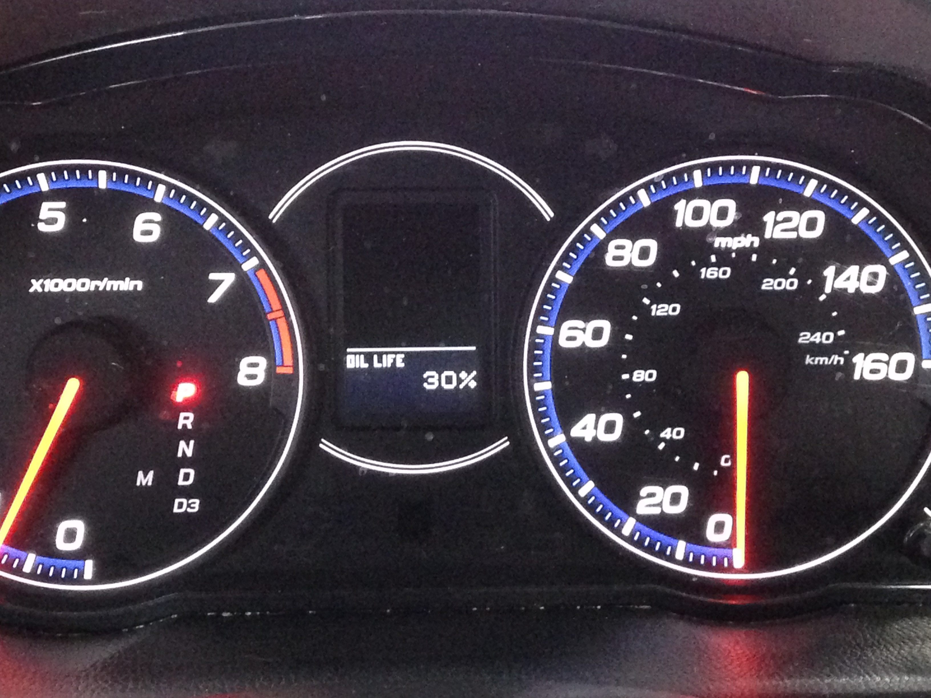 How Many Miles is too Many On A Used Car New Honda and Acura Used Car Blog