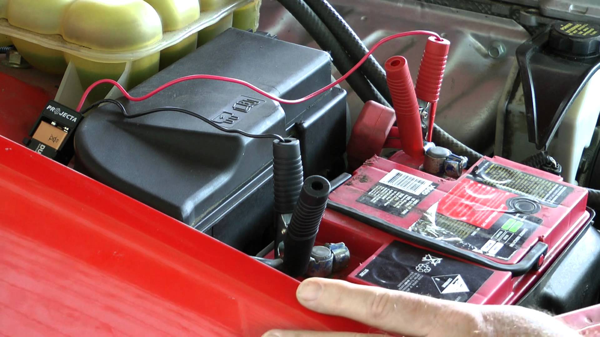 how to change your car battery without losing your radio code and dashboard setting hd youtube
