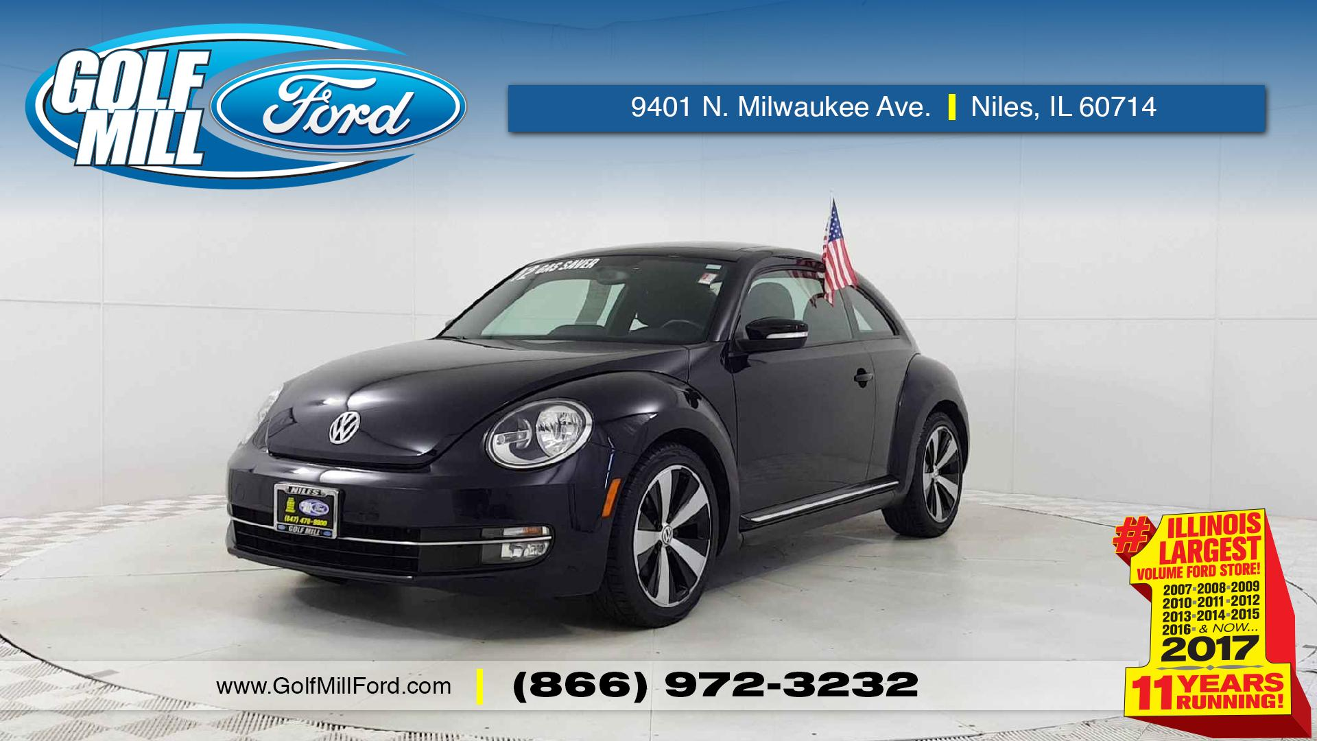 Illinois Used Car Sales Tax Unique Used Vehicles Between $1 001 and $10 000 for Sale In Niles Il