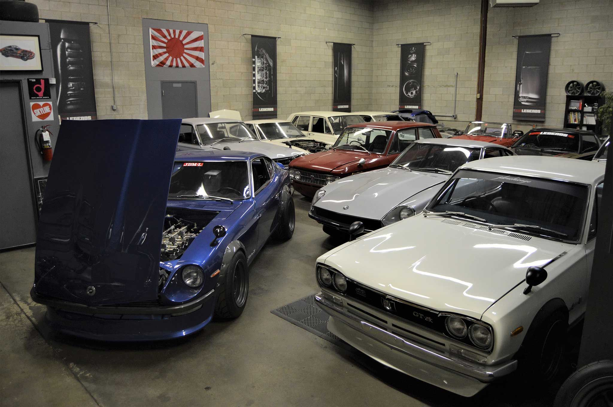 Import Cars for Sale Near Me Awesome How to Import A Jdm Car Importing the Dream