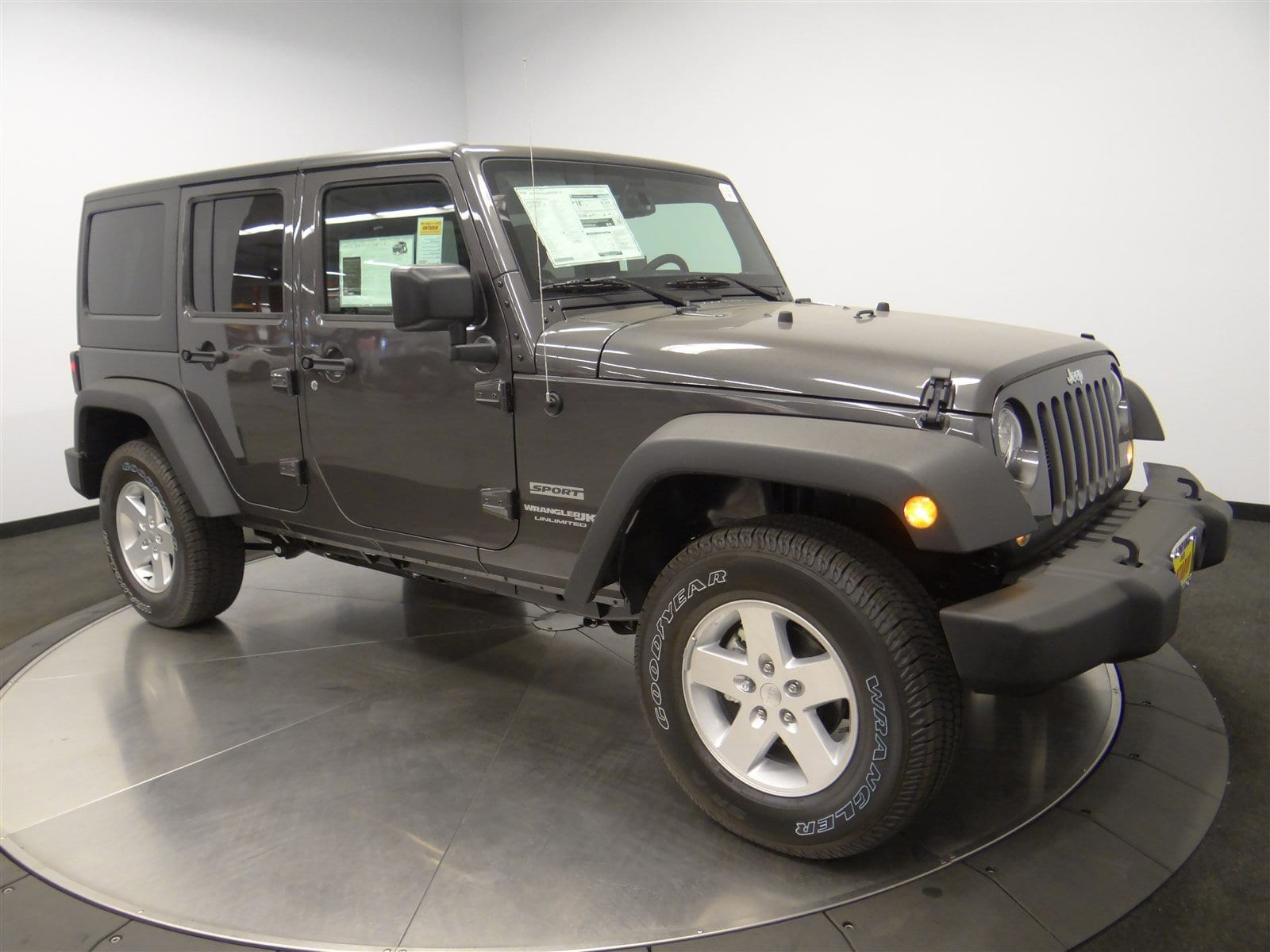 Jeep Used Cars Lovely Featured Used Cars for Sale
