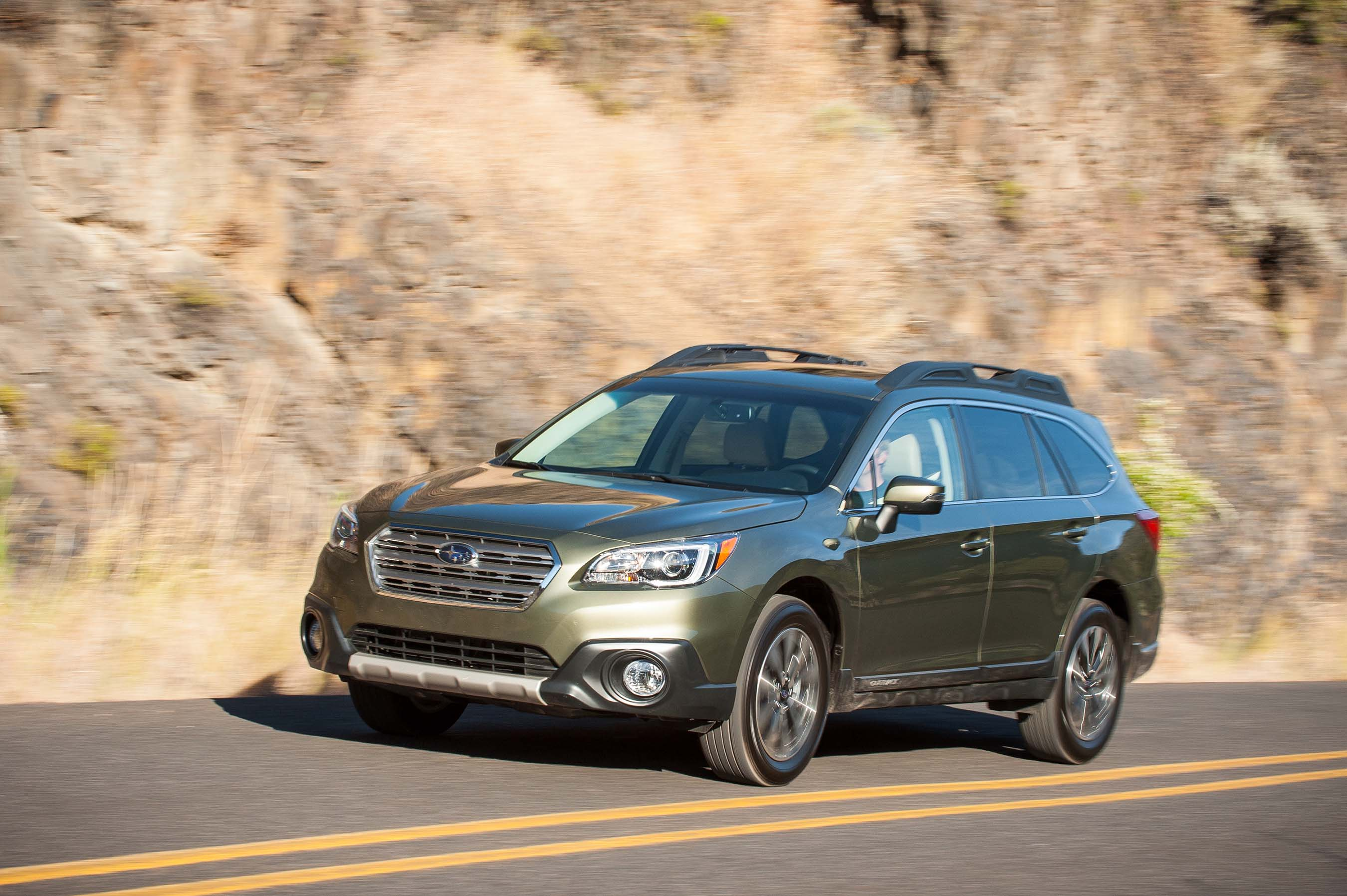 kbb 16 best family car several of kbb s editors agreed that