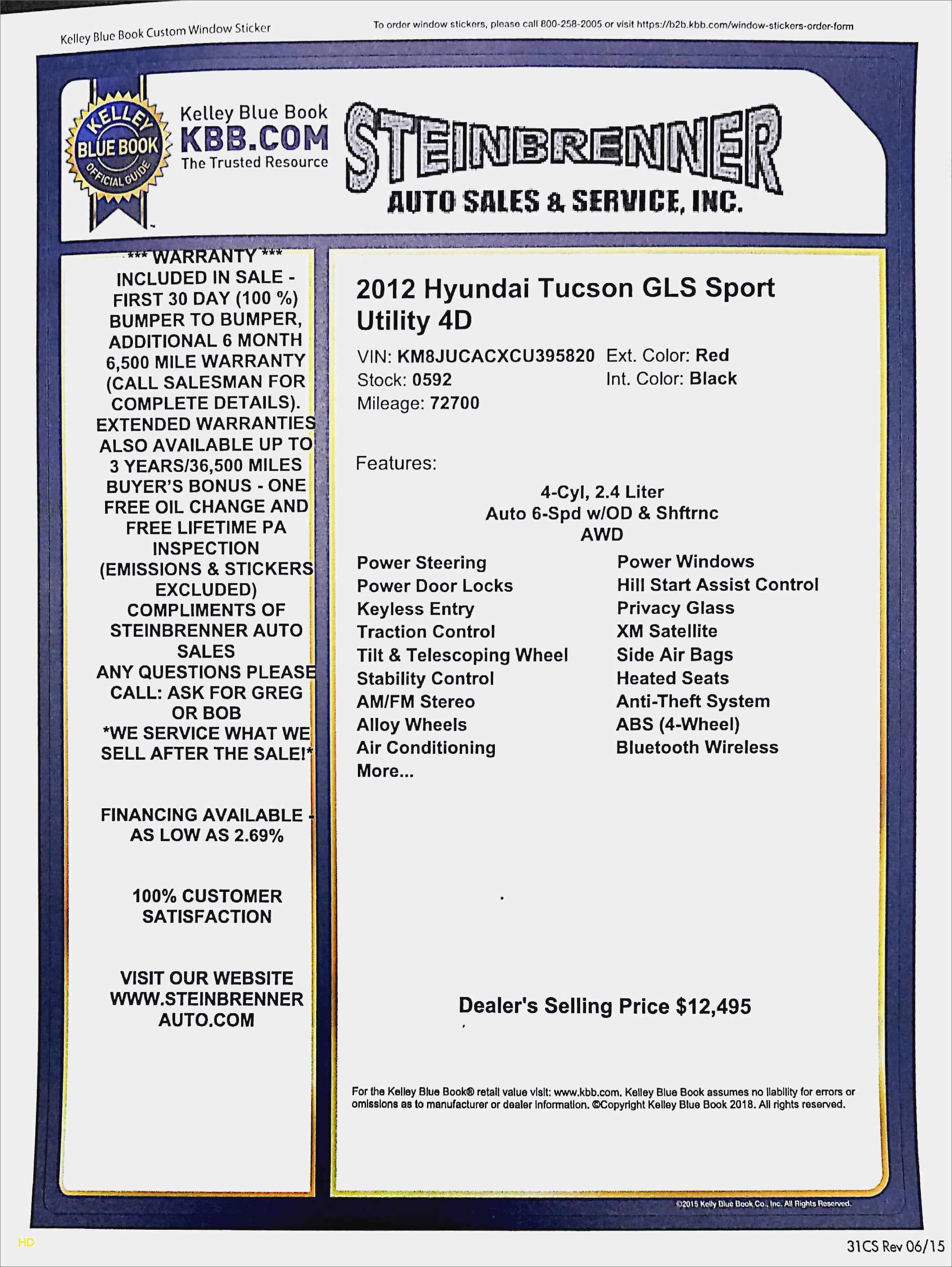 Kbb Value Of Used Car Awesome Kelley Blue Book Invoice Price Free Books to  Read Kelley
