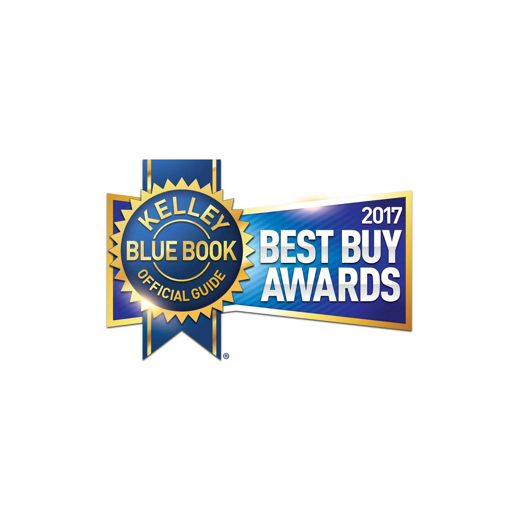 Kelley Blue Book Used Car Value Awesome Kelley Blue Book Announces Winners Of 2017 Best Awards Honda