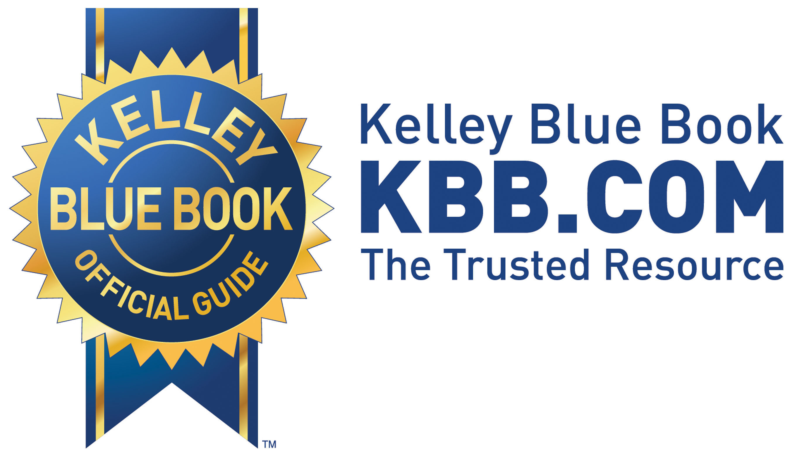 Awesome Kellybluebook.com Used Car Values