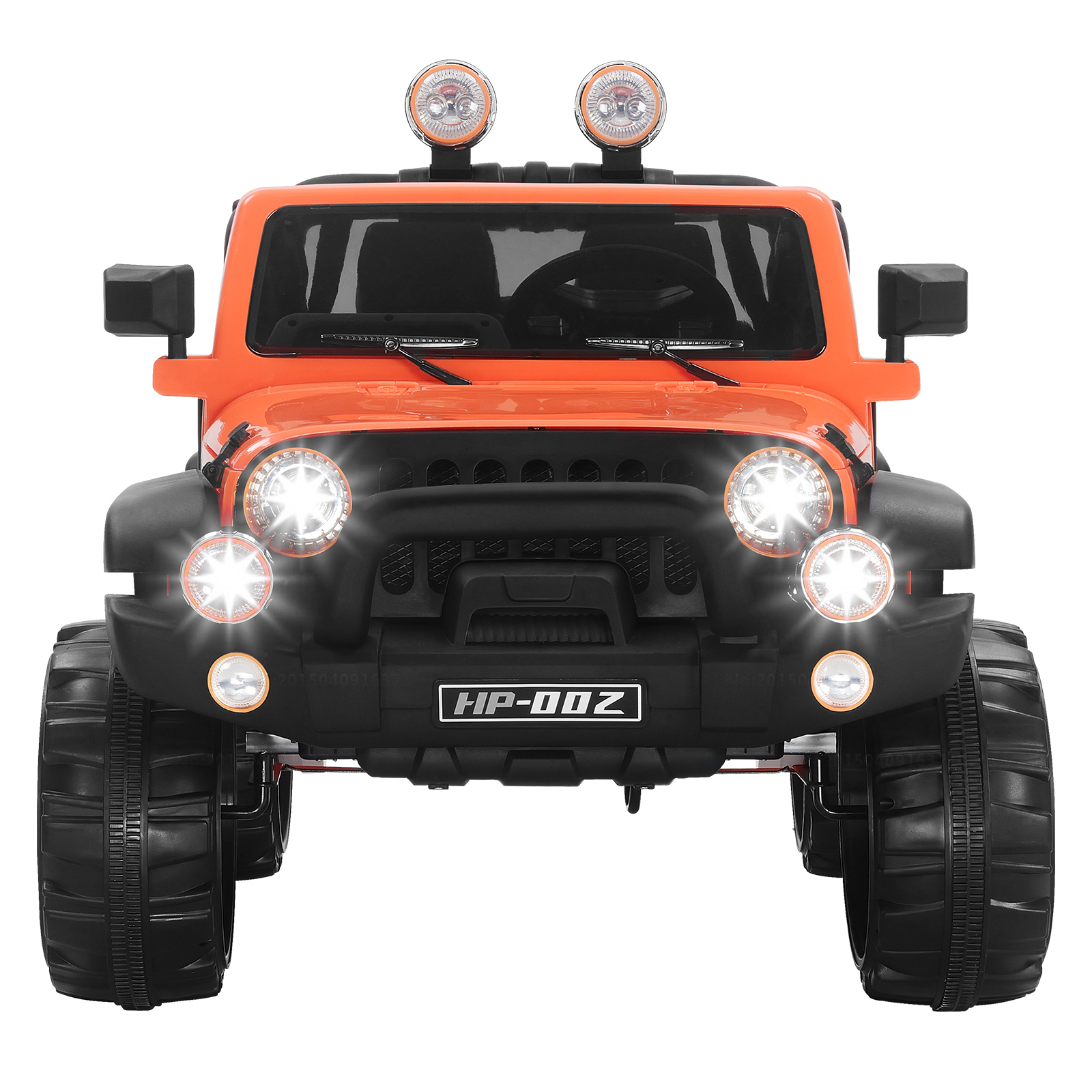 Kids Jeep Inspirational 12v Kids Ride On Cars Electric Battery Power Wheel Remote Control 4