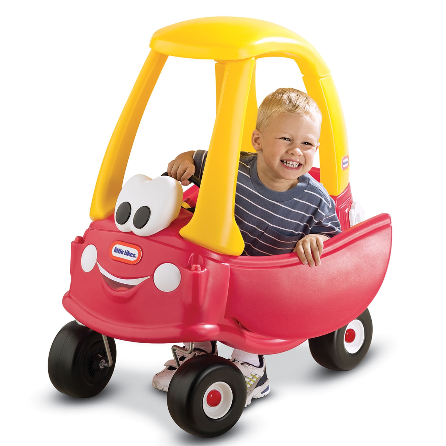 cozy coupe 30th anniversary edition