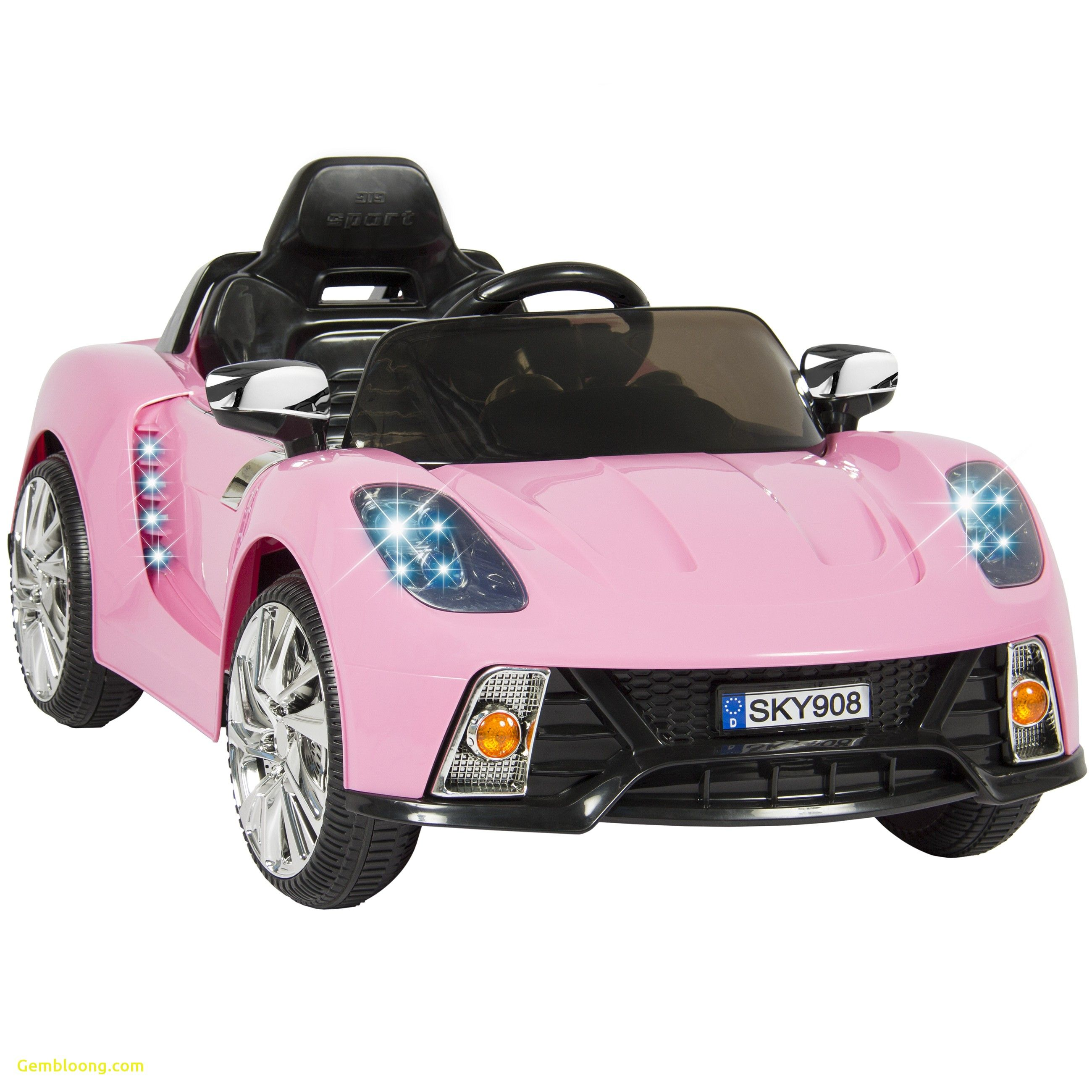 best of kids power cars pleasant to my own blog within this moment i