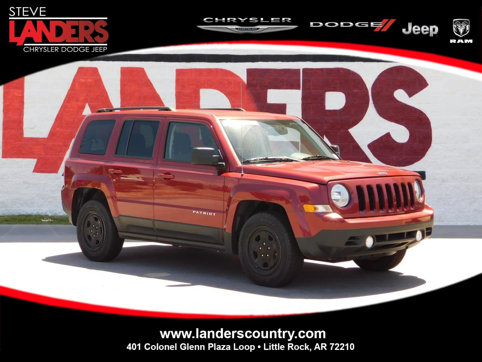 ing a new car is a big purchase and for some people ing brand new doesn t always make sense this is where used and certified pre owned cars are a