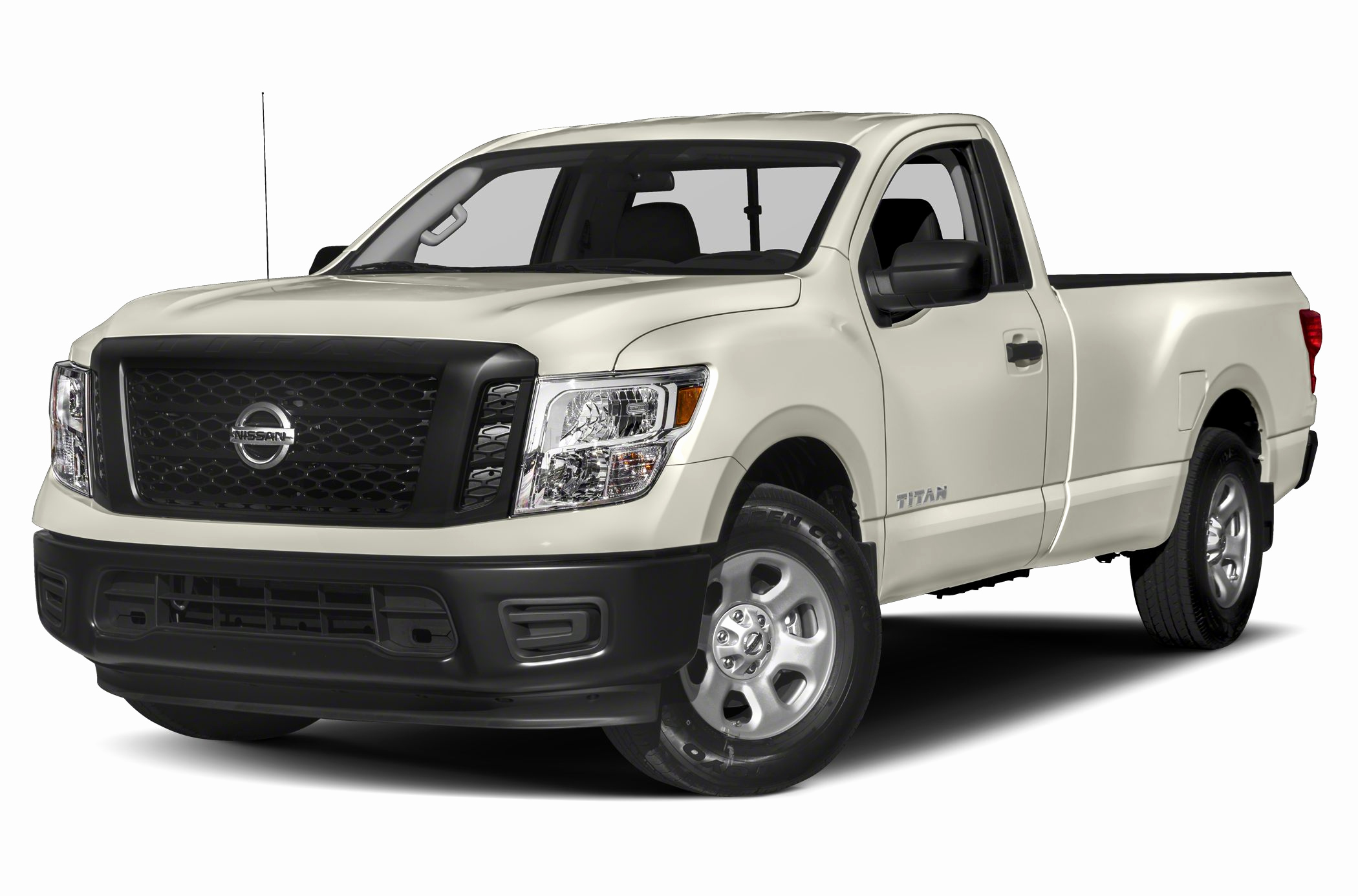 landers mclarty nissan beautiful new and used cars for sale in beebe ar