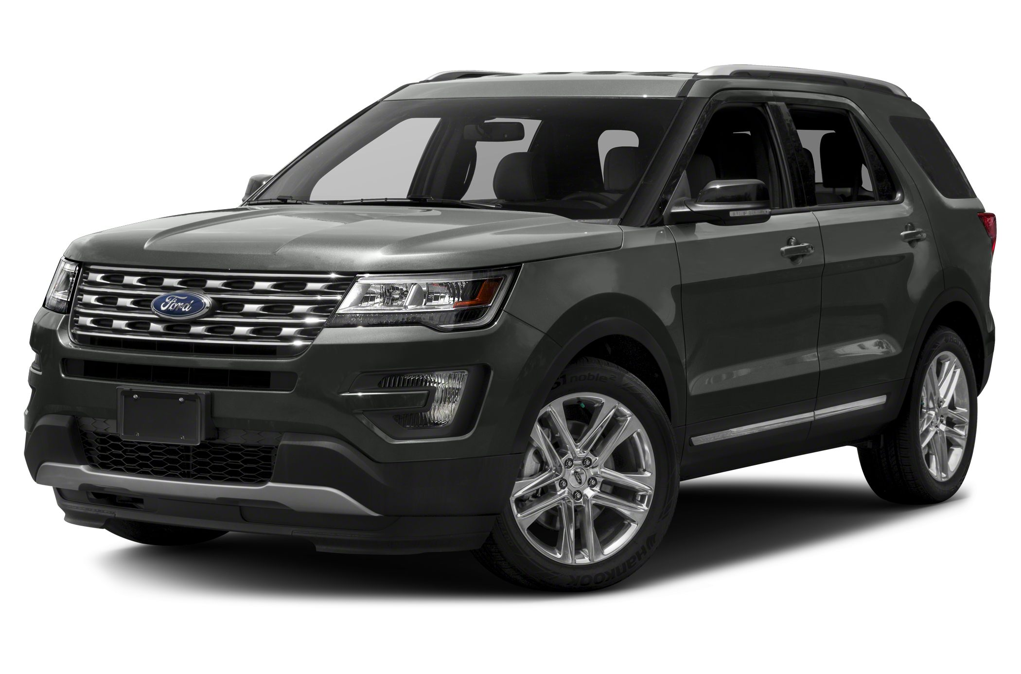 used 2017 ford explorer xltsee details