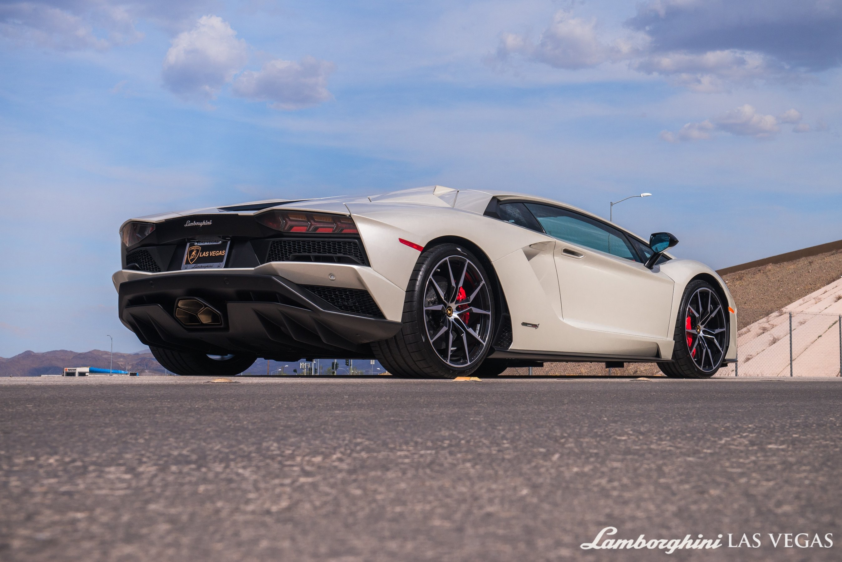 Las Vegas Used Cars Awesome Used Lamborghini for Sale In Henderson Nv
