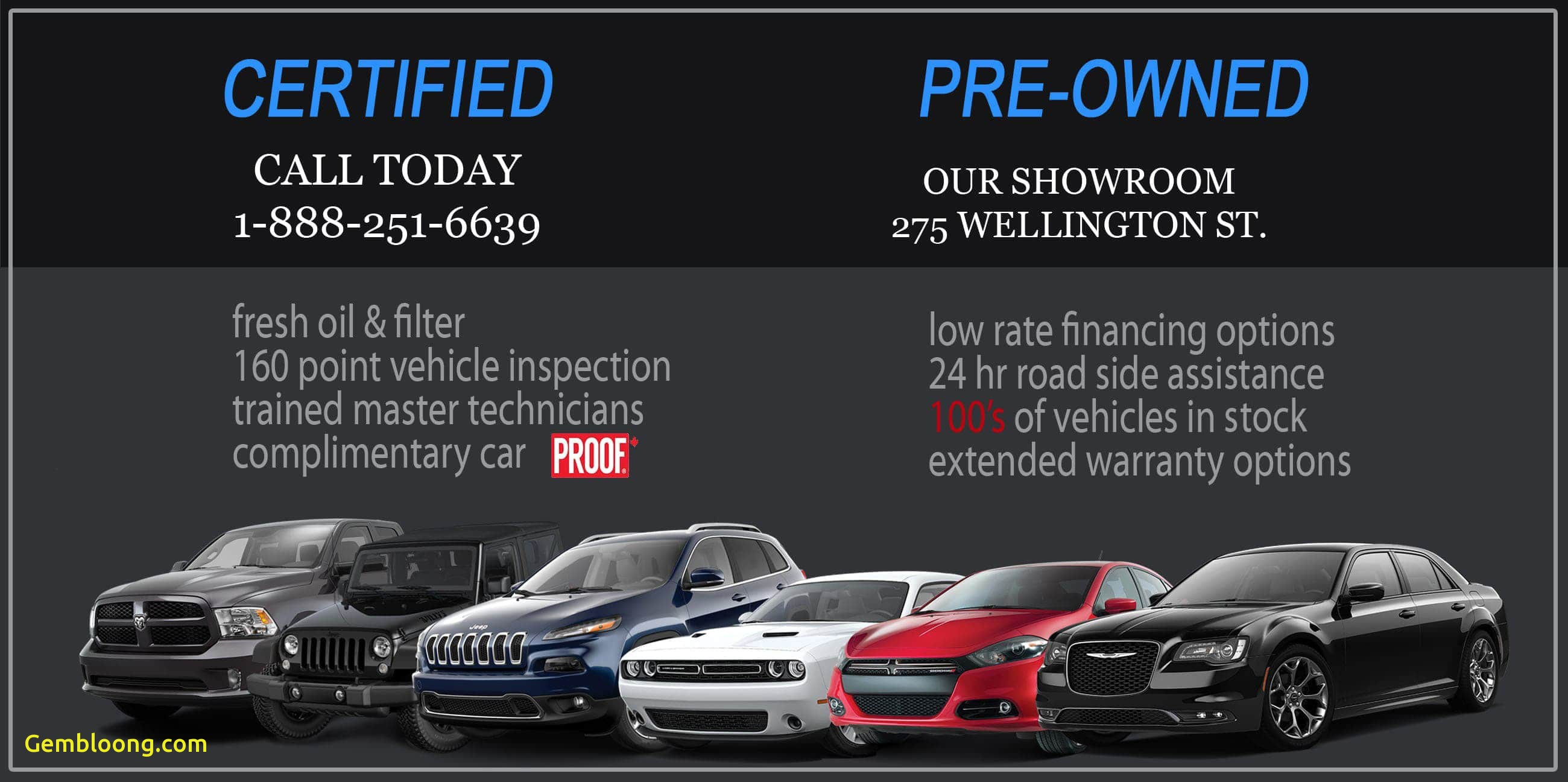 Local Used Cars Inspirational Awesome Local Second Hand Cars for Sale