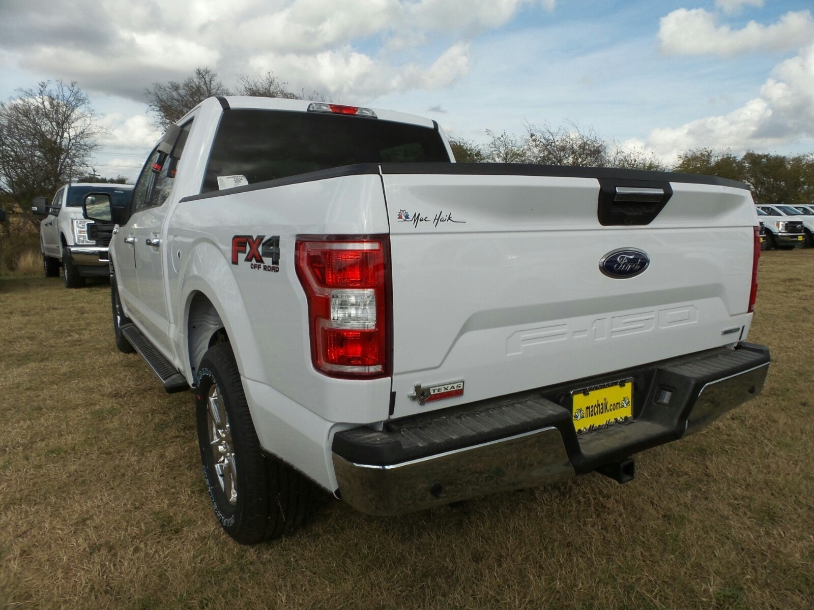 new vehicles for sale in geor own tx mac haik ford lincoln