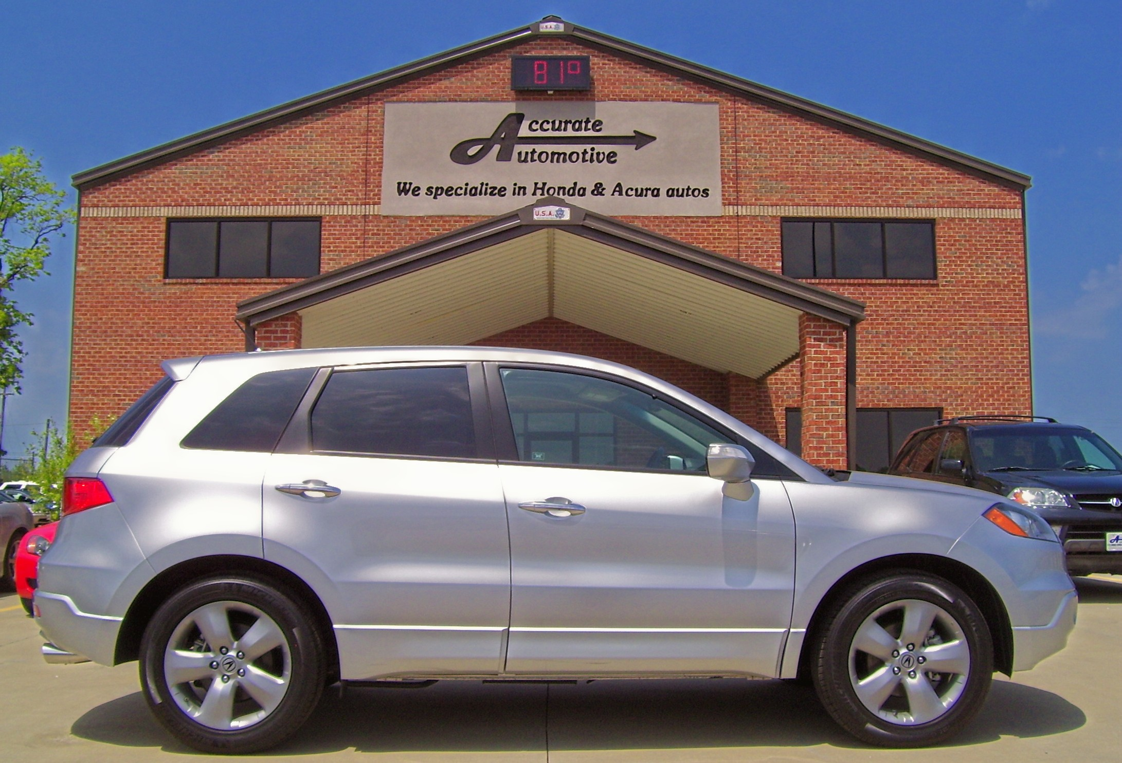 economic uncertainty has car ers searching for the best used car value