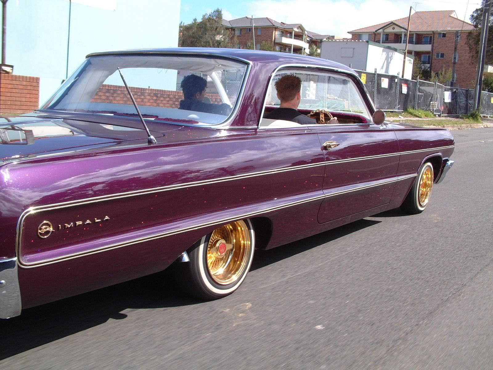 custom lowrider cars for sale pics