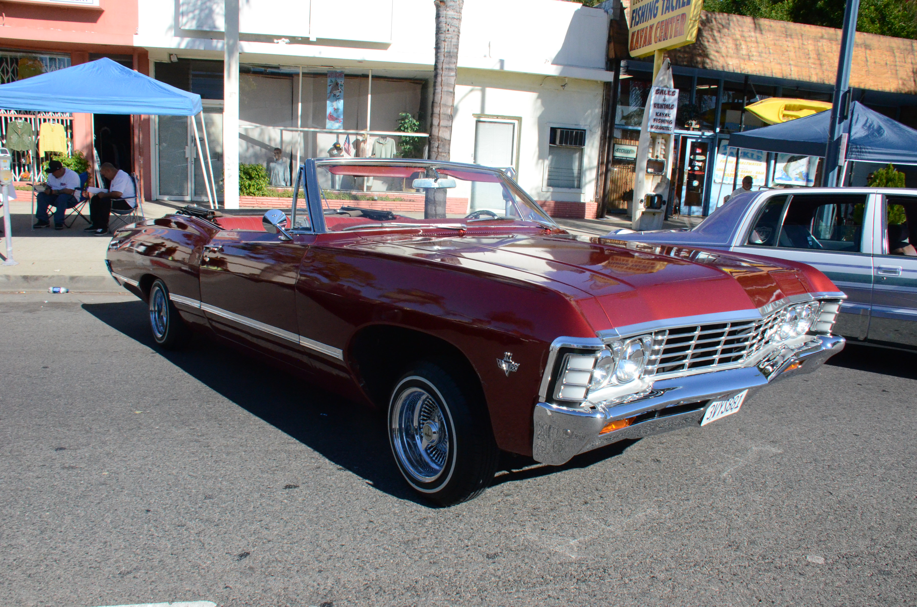 Lowrider Cars for Sale Near Me New 1967 Chevy Impala Convertible Picture Car Locator
