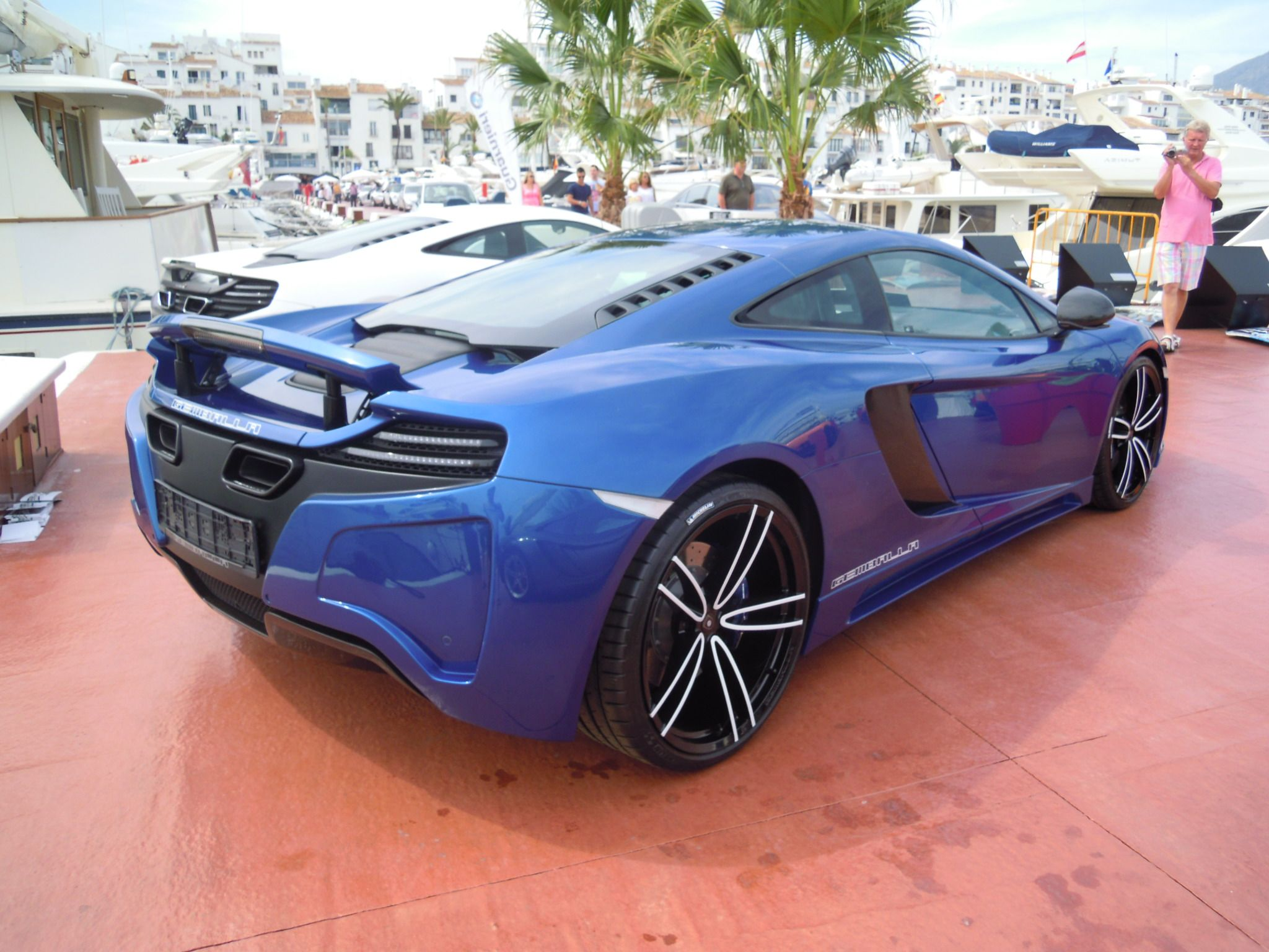 unique luxury cars for sale near me wel e to be able to the blog on this time period i will show you concerning luxury cars for sale near me