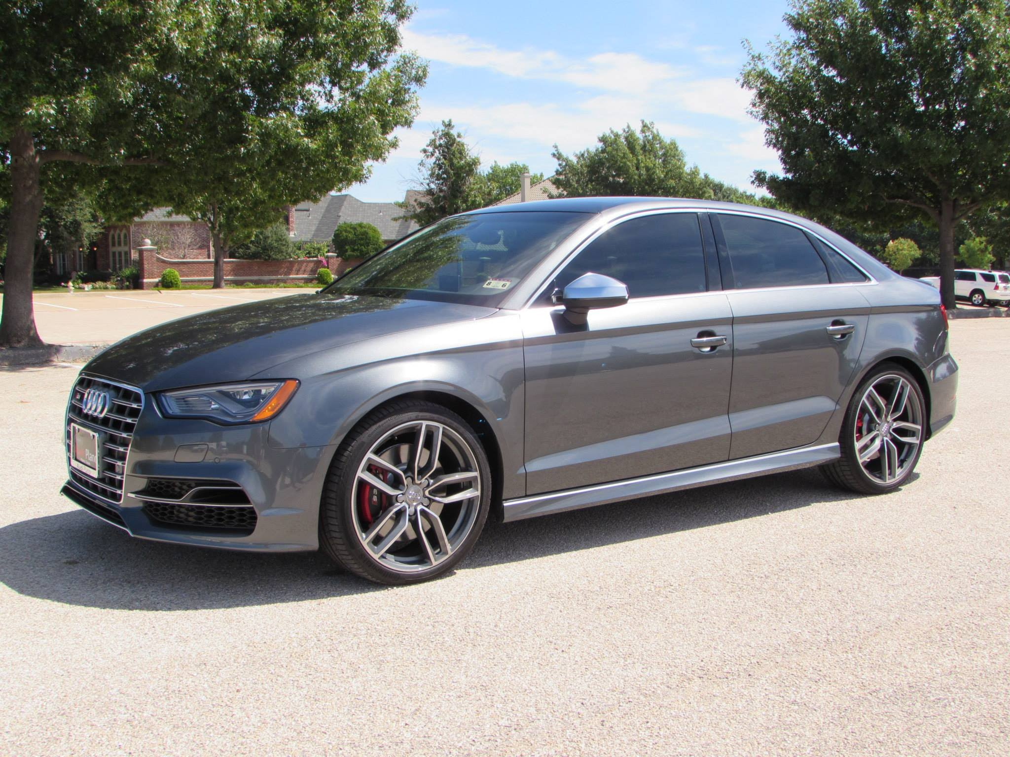 bought a used car over the internet from 600 miles away jim ellis audi marietta