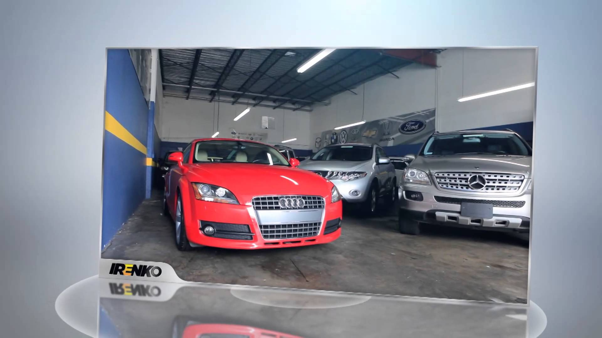 dealer venezolano here pay here dealer miami used cars dealer doral irenko uto sales miami