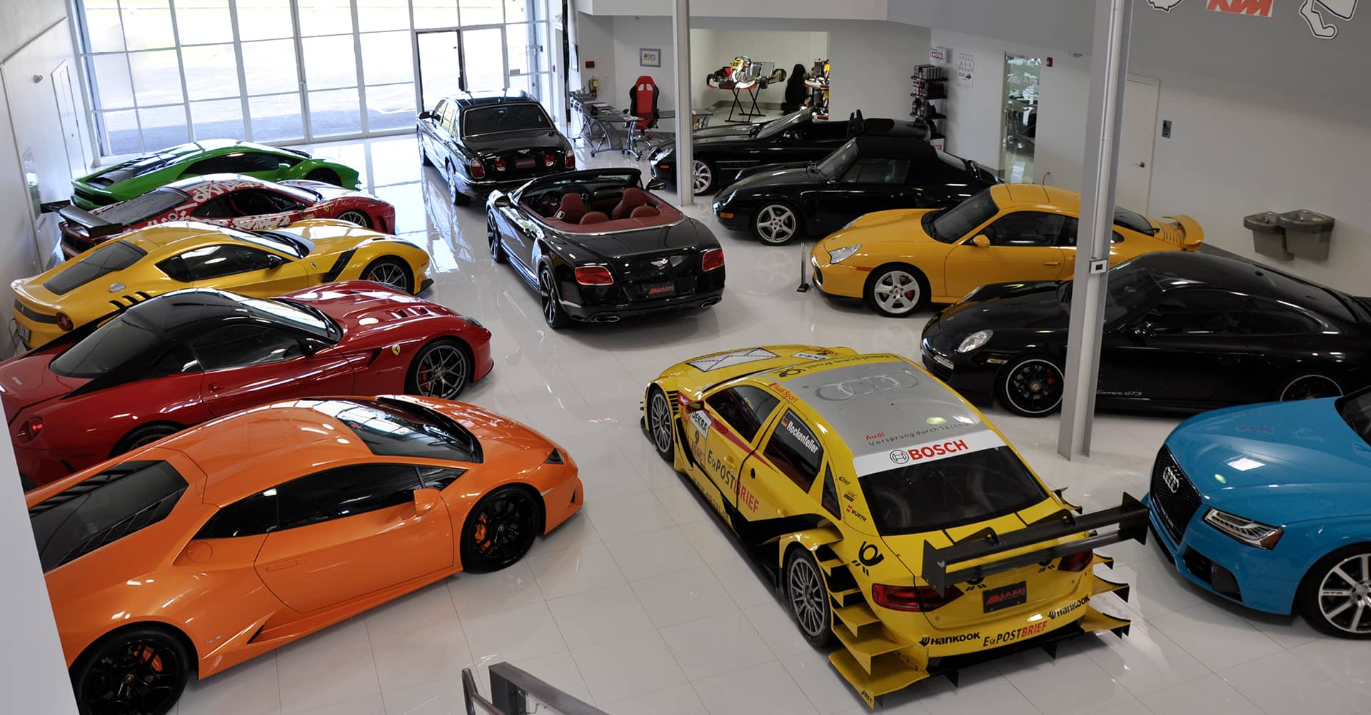 Miami Used Car Dealers Lovely Miami Motorcar Used Exotic Cars for Sale Miami Beach Fl Dealer