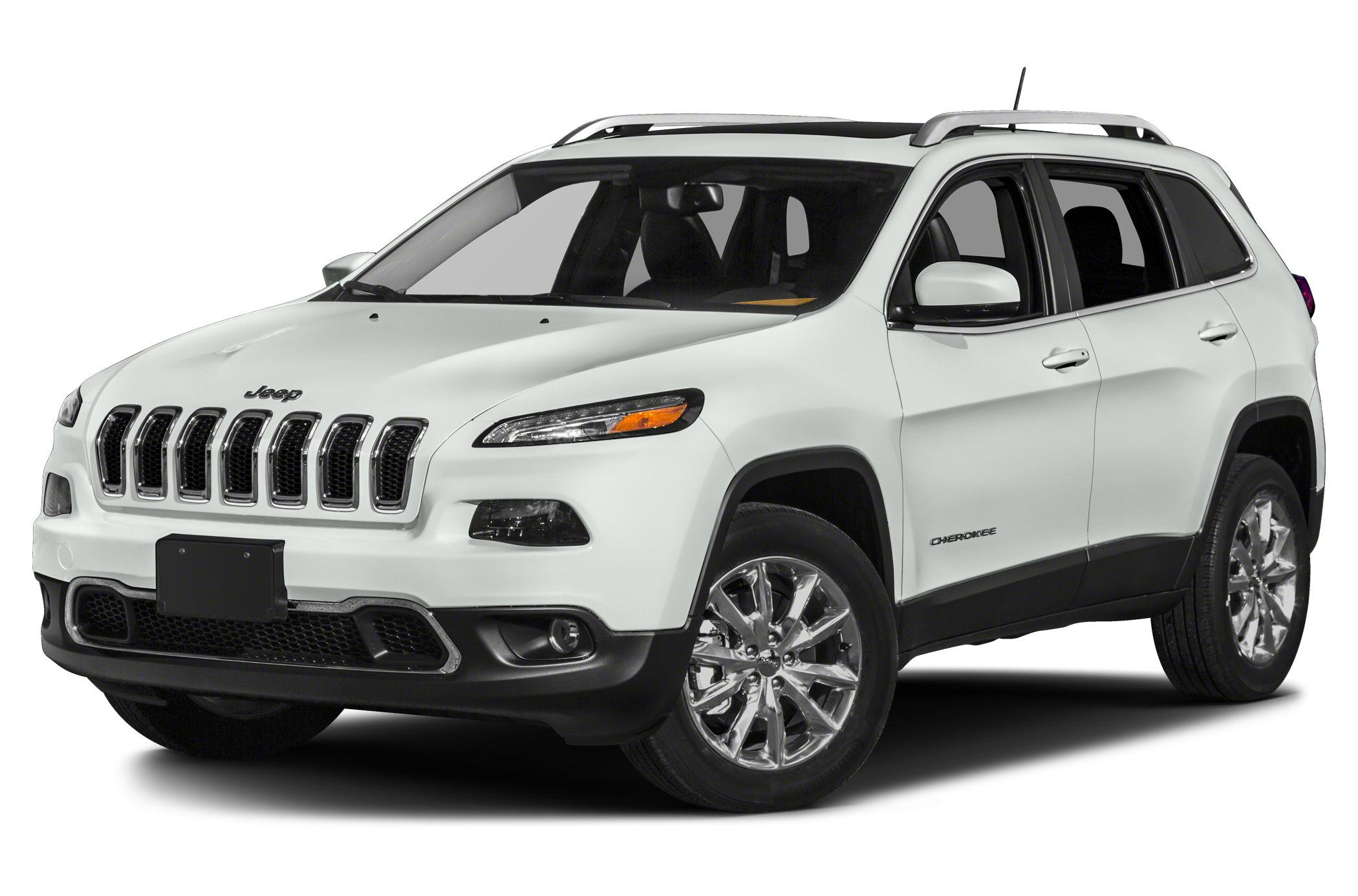 used 2015 jeep cherokee limitedgood deal$22 995$479mo est