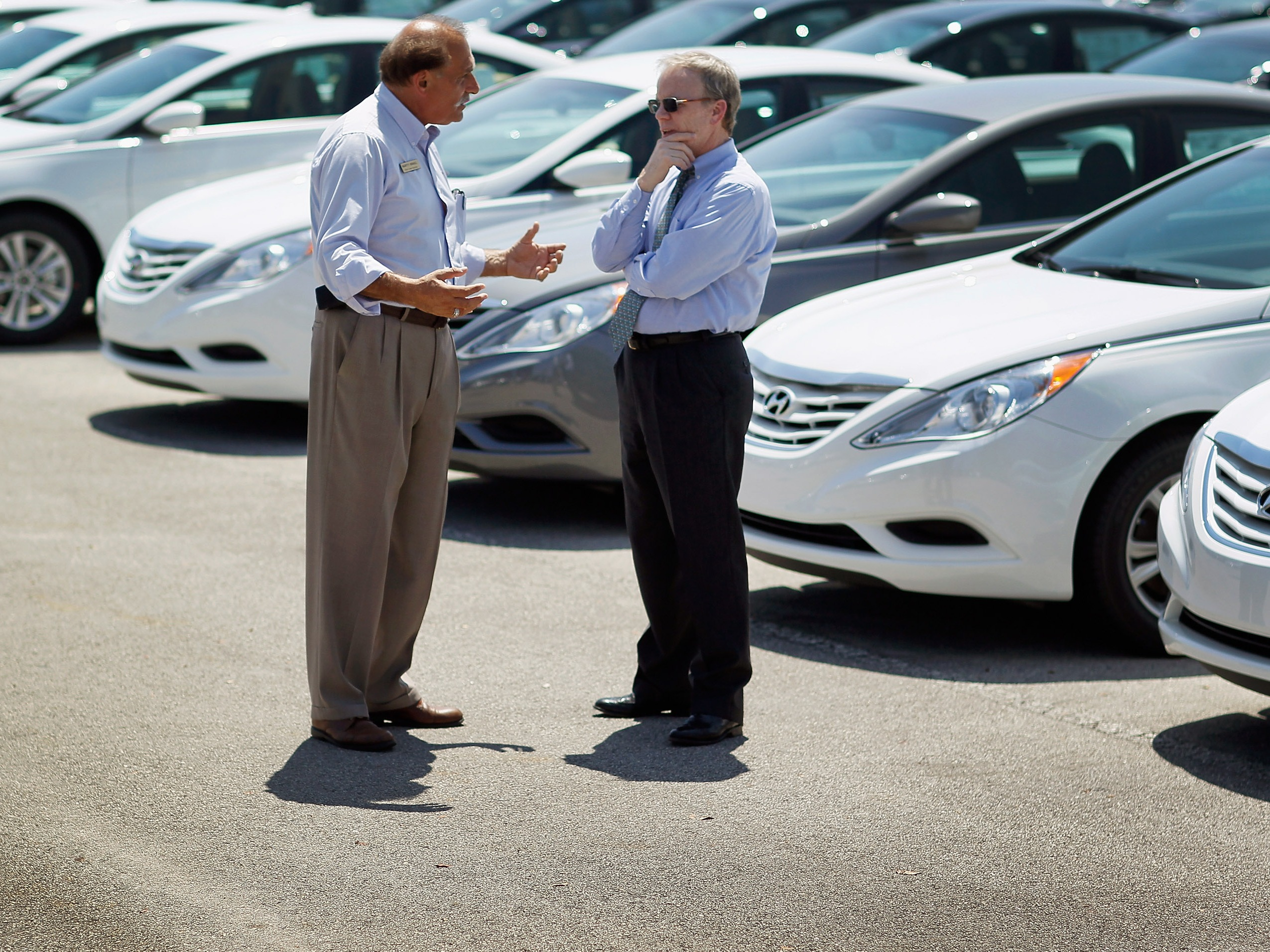 Negotiating Used Car Price Lovely Tips On Negotiating Car Deals when Selling A Car