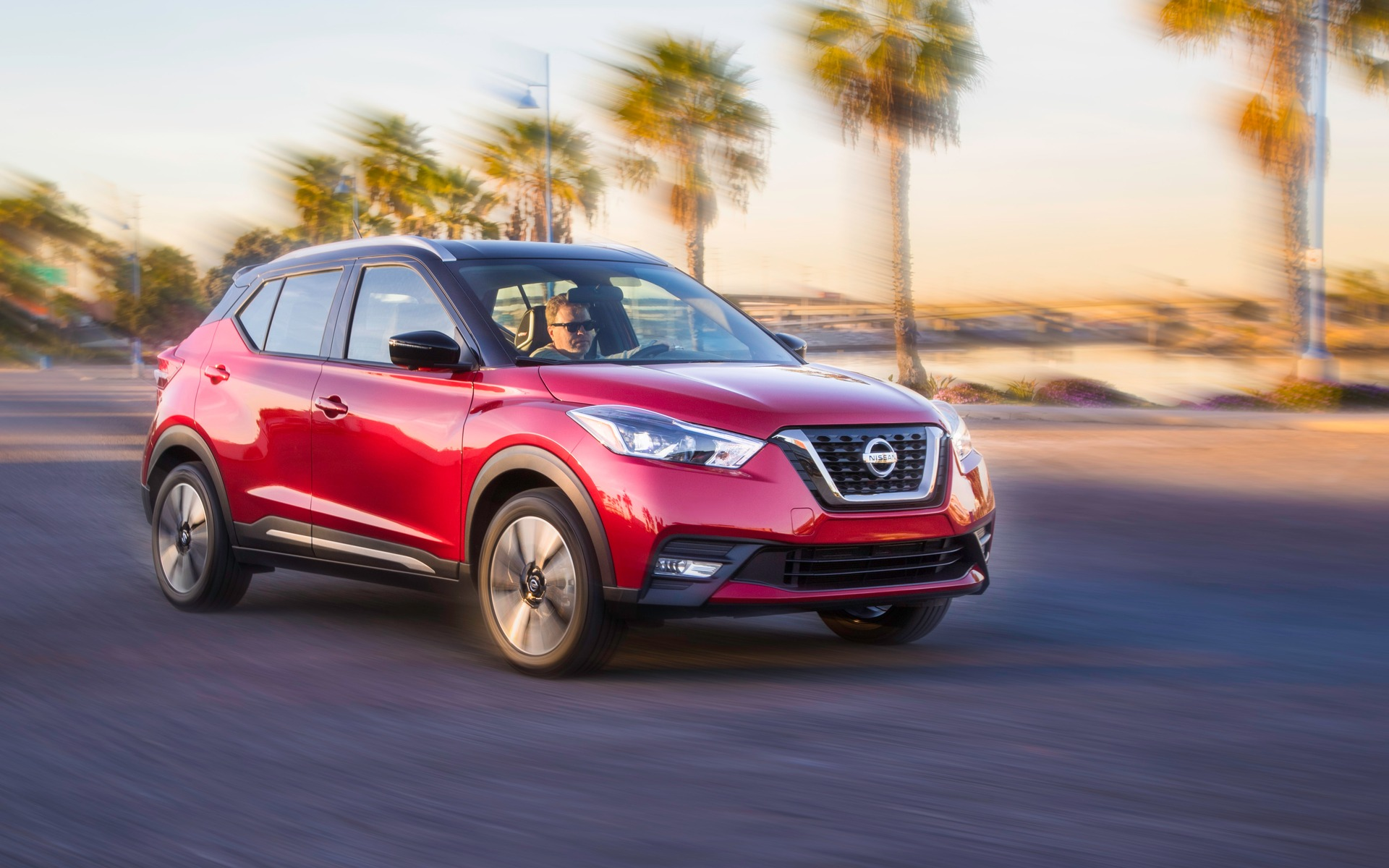 top 10 new cars and suvs going on sale this summer