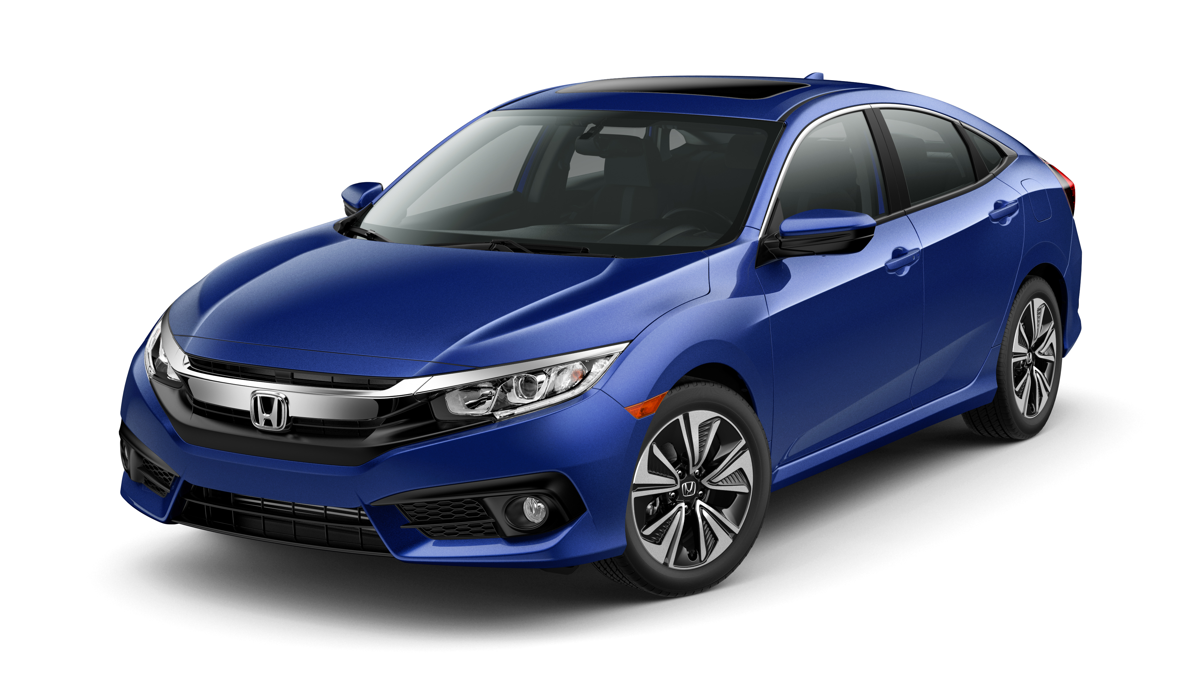test out the new honda accord or honda civic in germantown at criswell honda