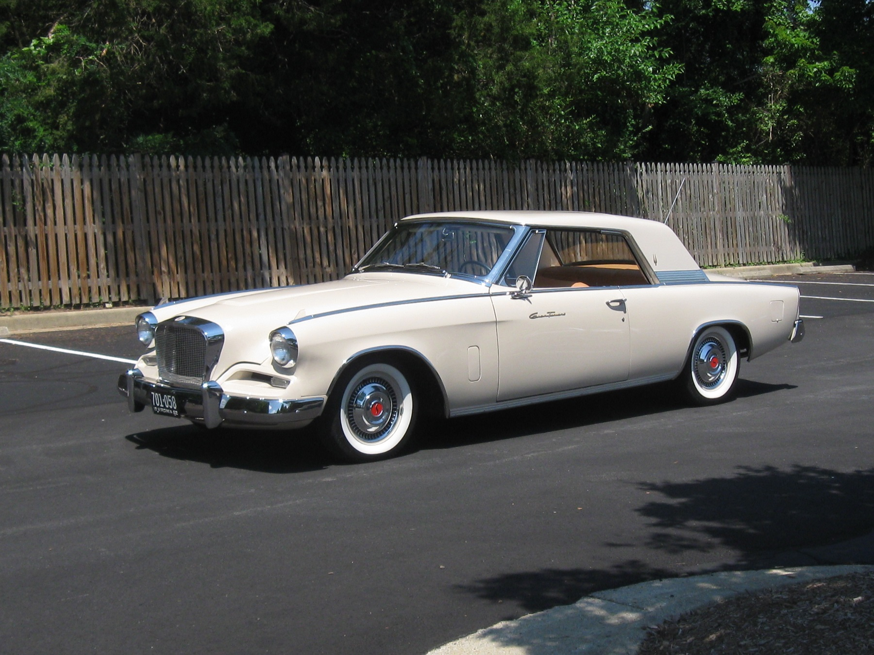 Old Cars for Sale Near Me Elegant Desire for Unique Old Car 1962 Studebaker Gt Hawk Carhub