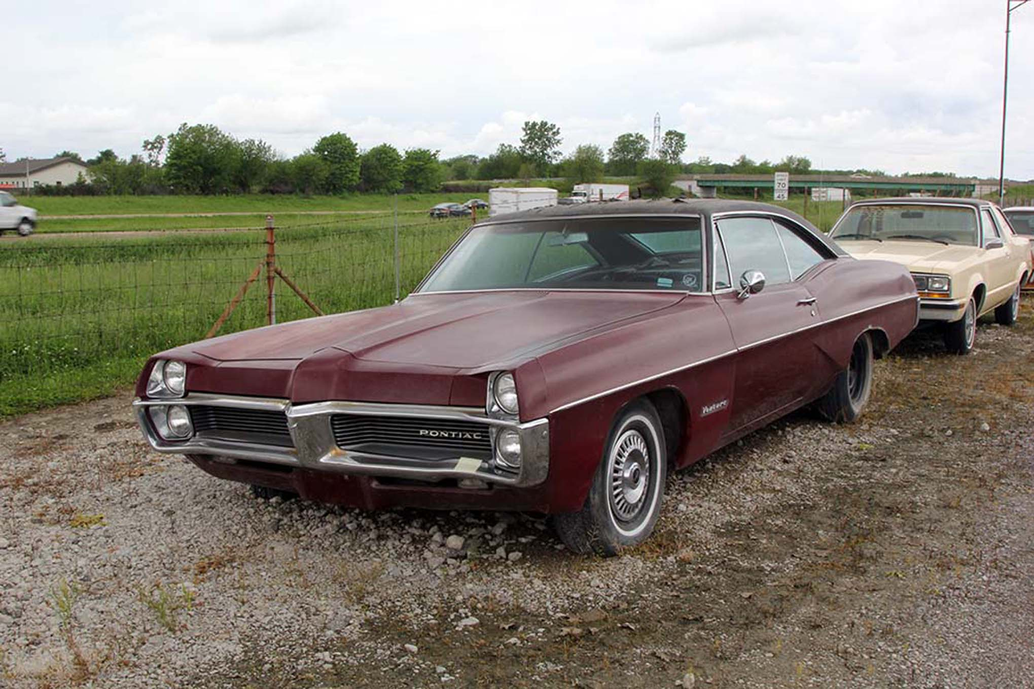 Old Cars for Sale Near Me Lovely Huge Lot Of Vintage Cars for Sale In Illinois Hot Rod Network