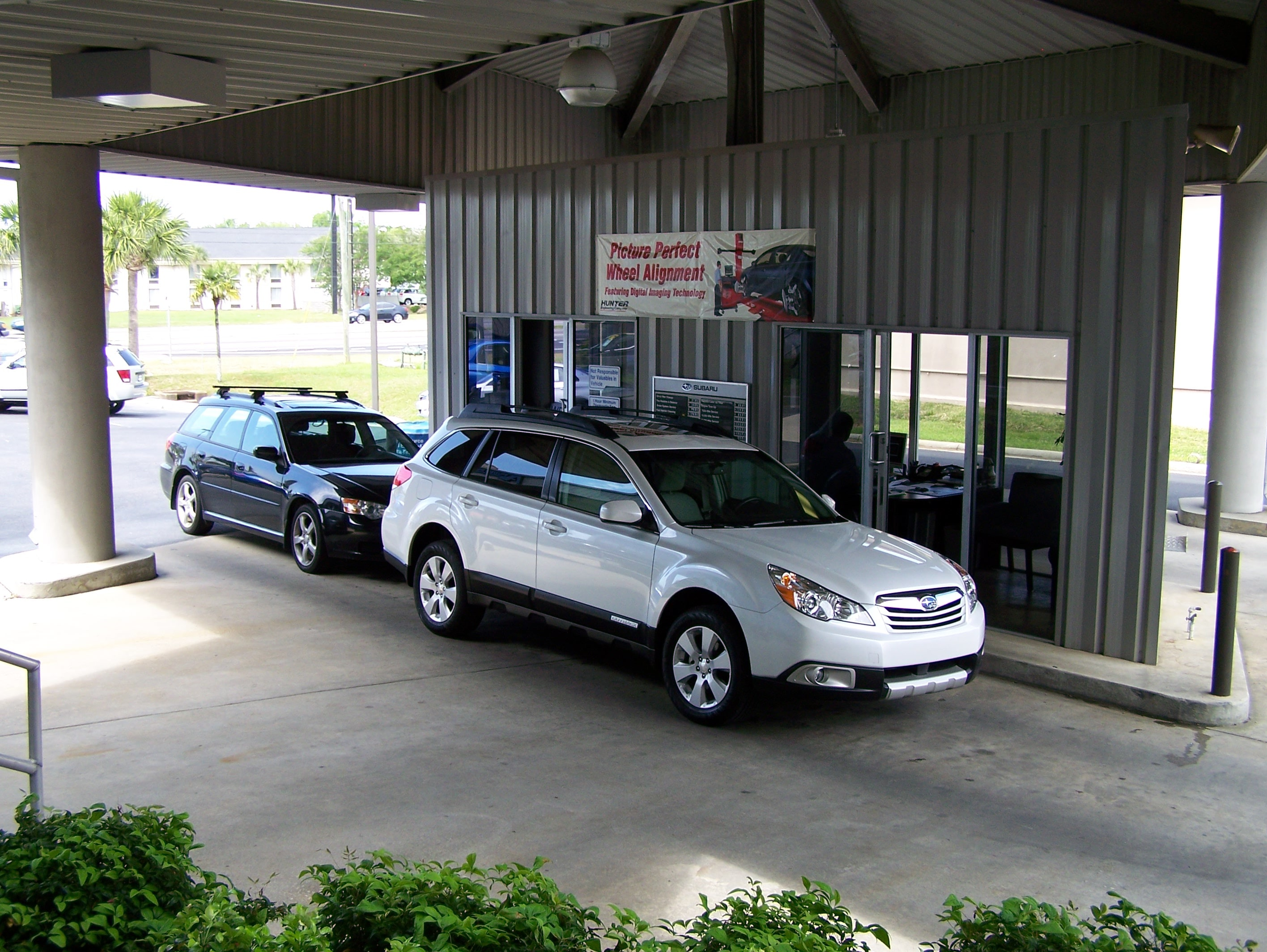 pensacola used car dealers new new used subaru car dealer used cars. Black Bedroom Furniture Sets. Home Design Ideas