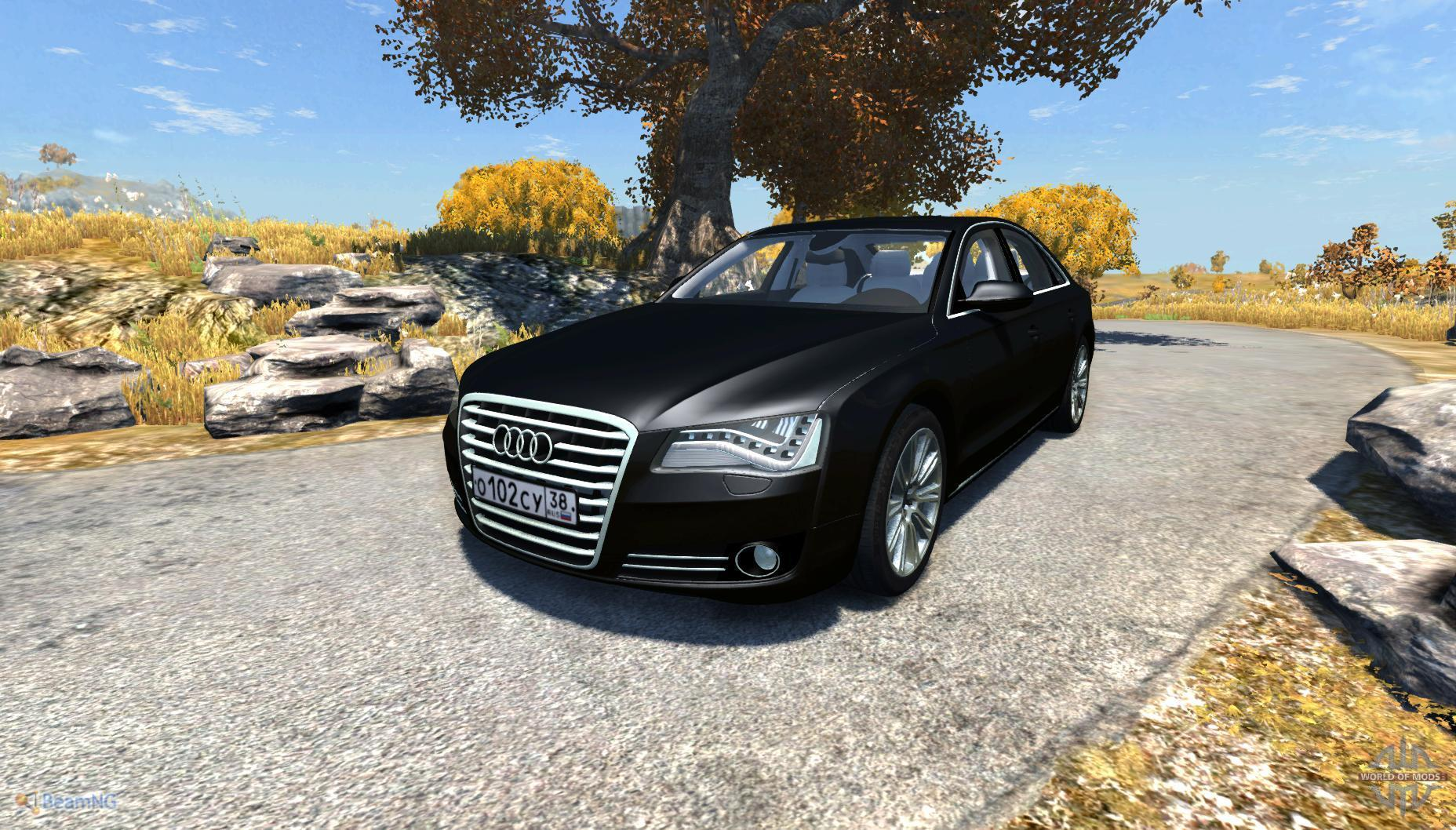 cars for beamng drive