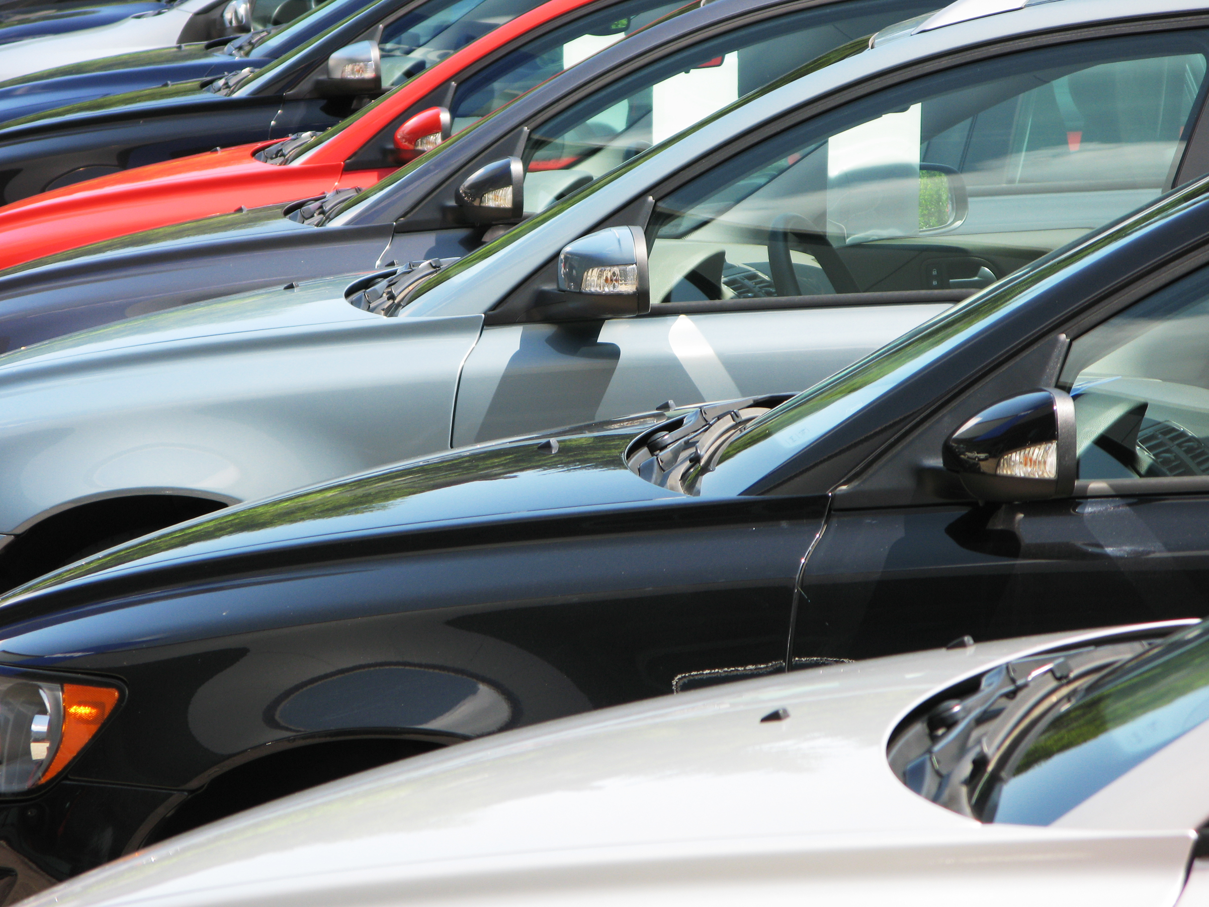 Pre Owned Car Dealerships Best Of Purchasing A Pre Owned Vehicle – Canada Hotels and Travel Information