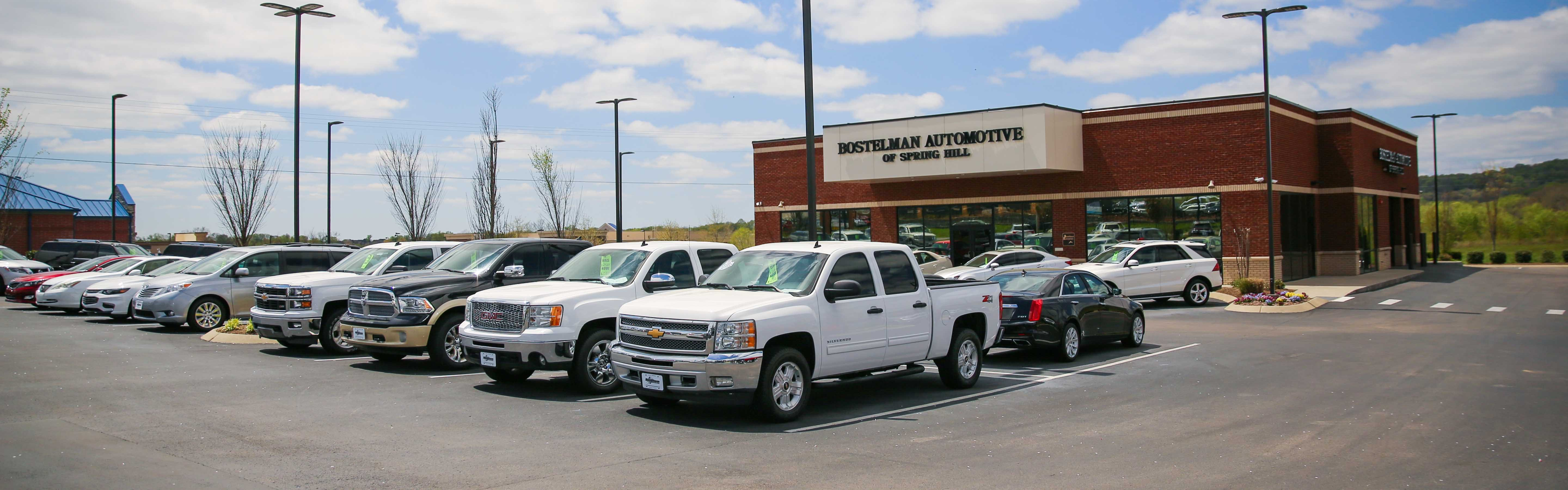 spring hill pre owned dealer in spring hill tn used pre owned dealership franklin nashville columbia brentwoodtn