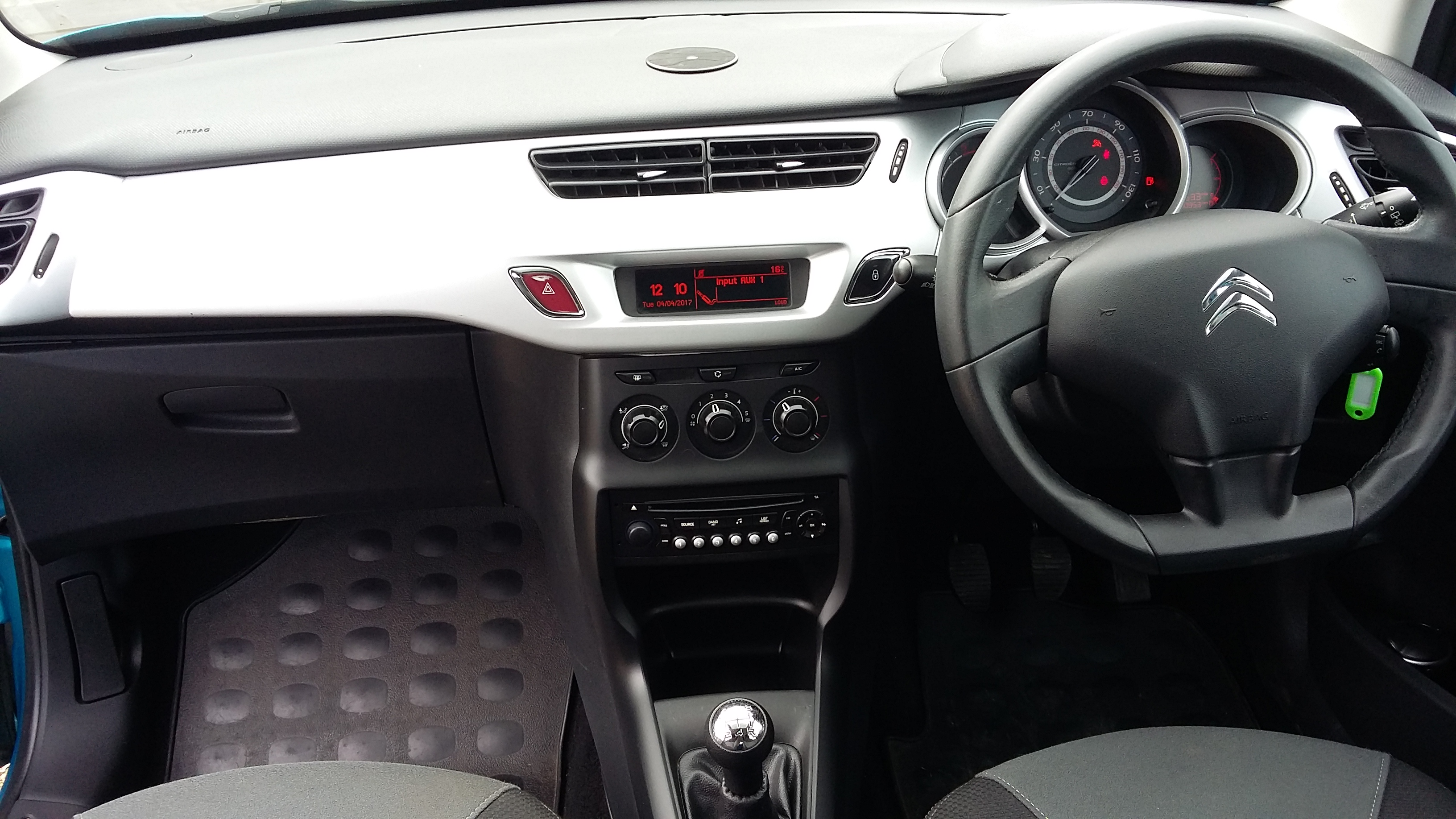 citroen c3 for sale by woodlands cars – used cars for sale and pre owned car sales 17