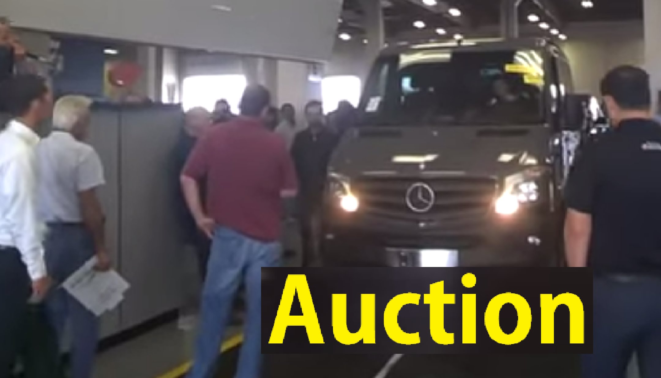 how to cars auto auction wholesale lease return repo trade in 5 youtube