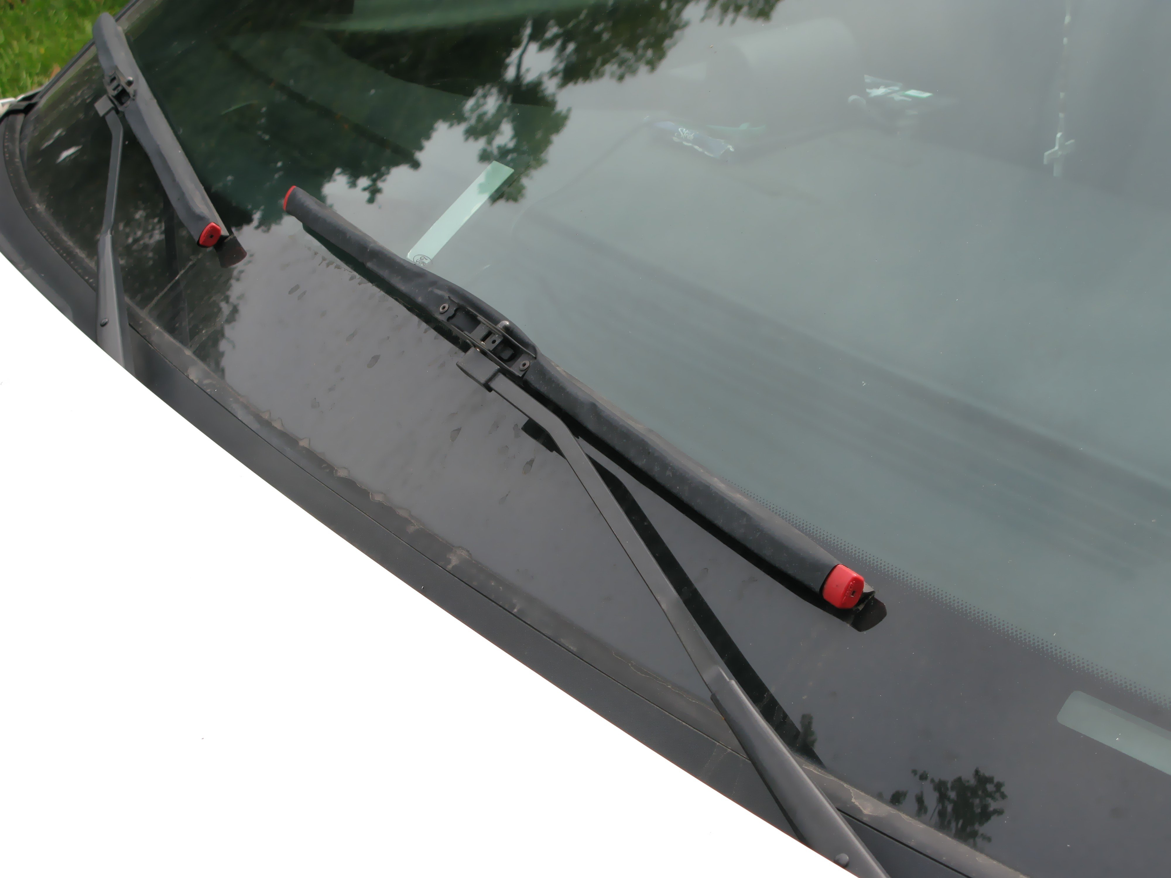Ricart Used Car Factory Fresh Wiper Blades Service Specials Deals Groveport Oh