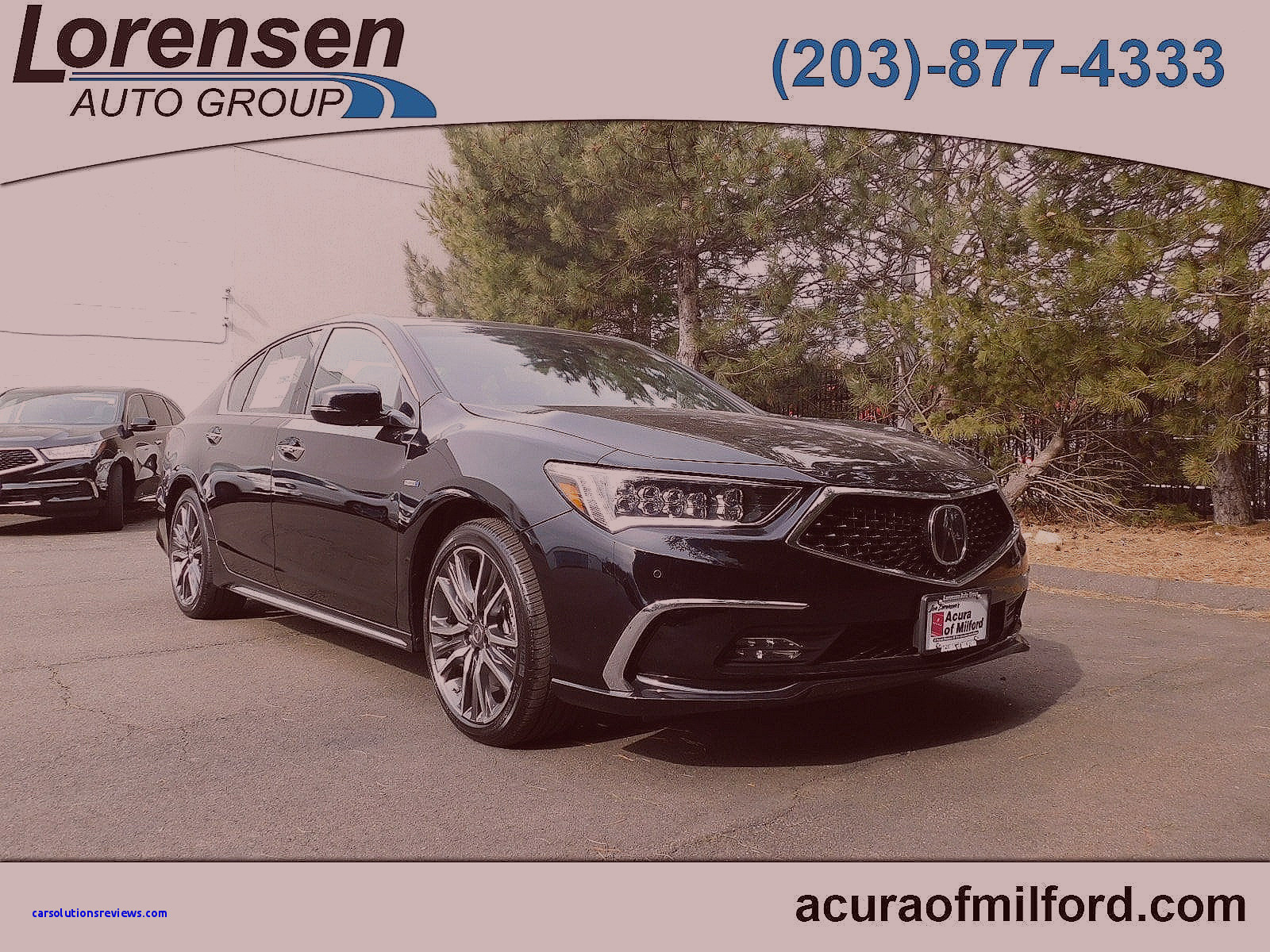 monroe auto sales acura warwick fresh ricks ri auto sales used cars west warwick ri of