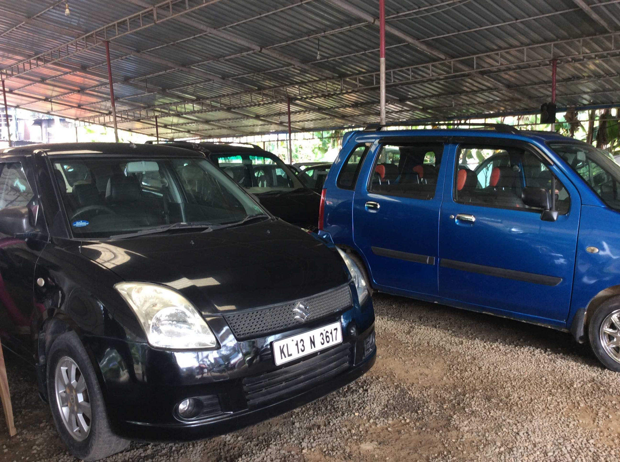 car for sale aiswarya used cars photos thrissur second hand car dealers