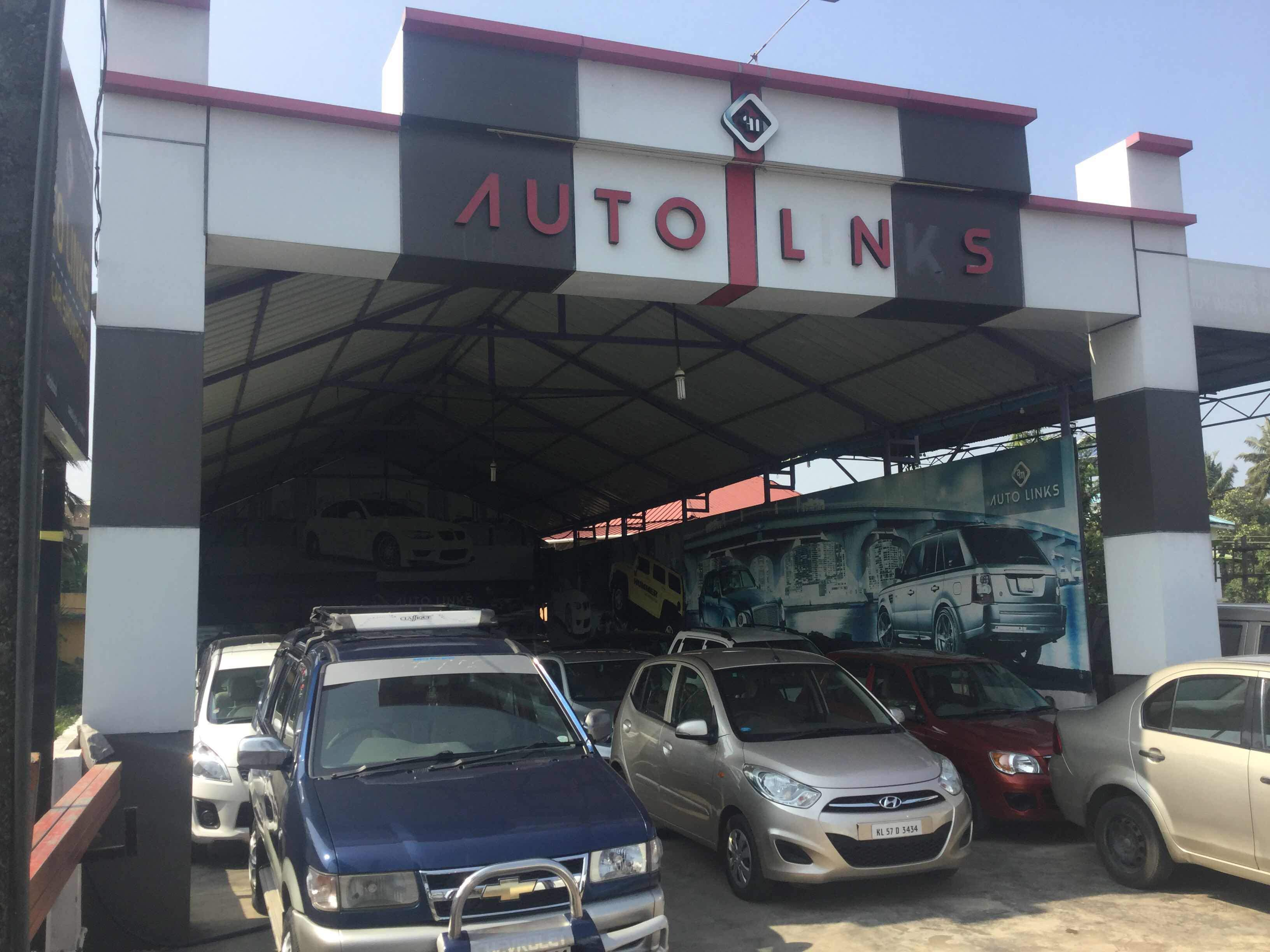 Second Hand Car Dealers Near Me New top 100 Second Hand Car Dealers In Palakkad Used Car Dealers