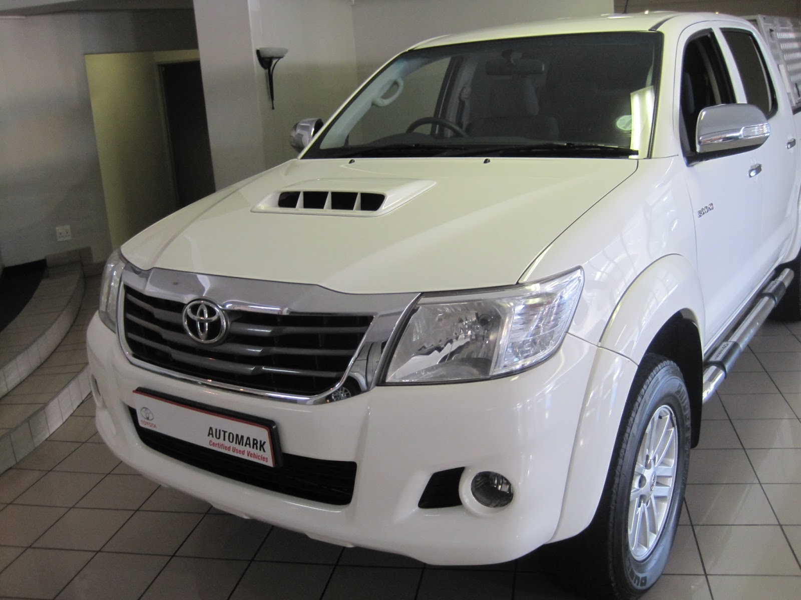 gumtree olx second hand vehicles cars for sale bakkies in cape town 2013 toyota