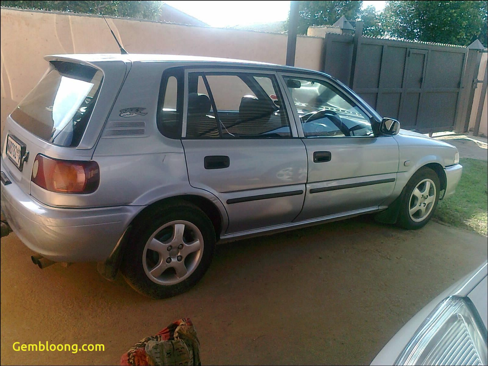 4 sale car best of car second hand cars
